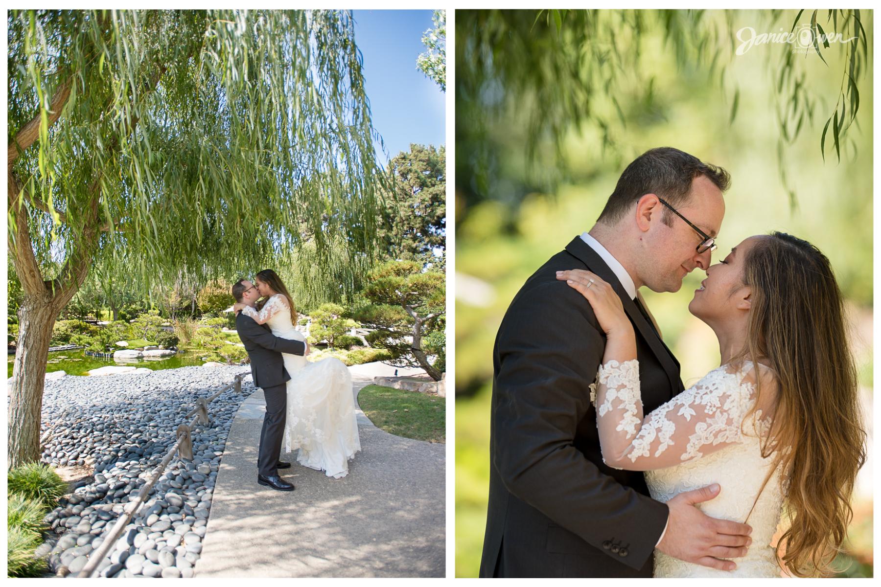 janiceowenphotography_wedding11.jpg