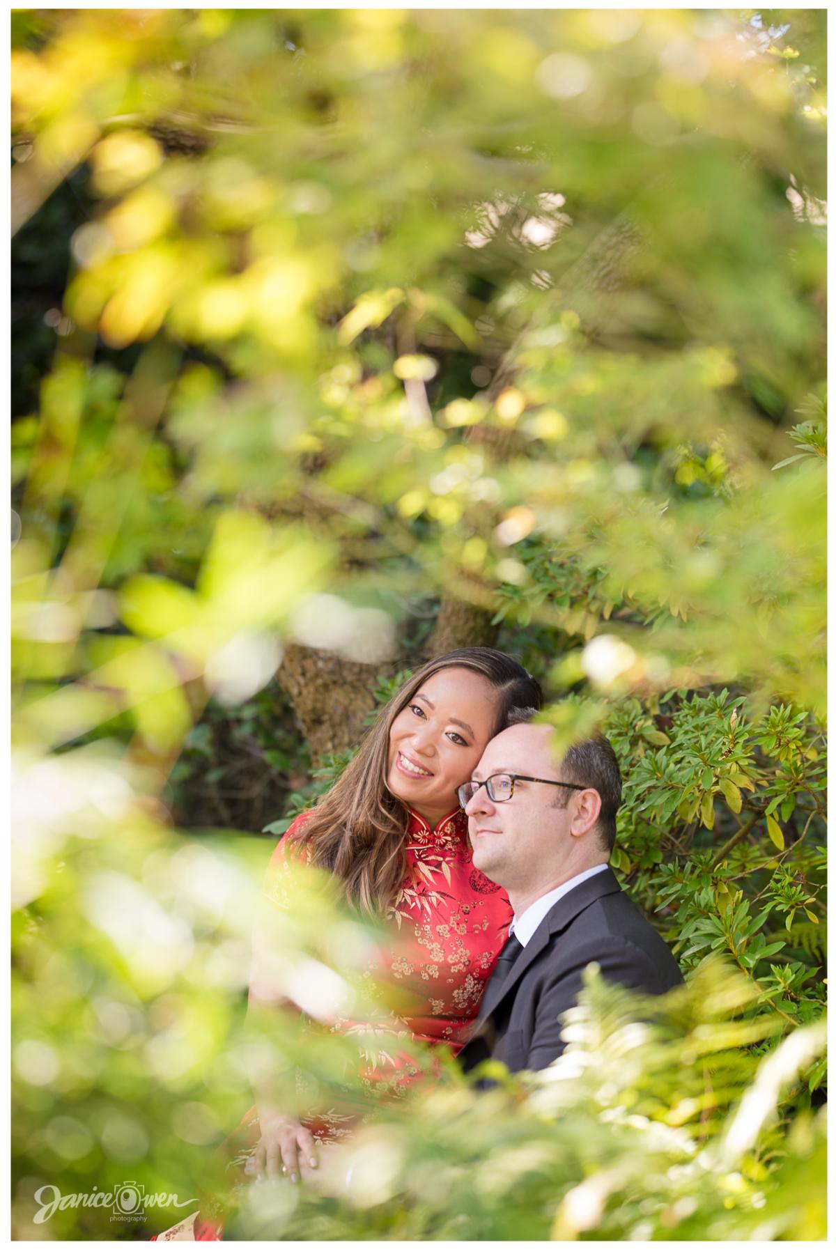 janiceowenphotography_wedding15.jpg