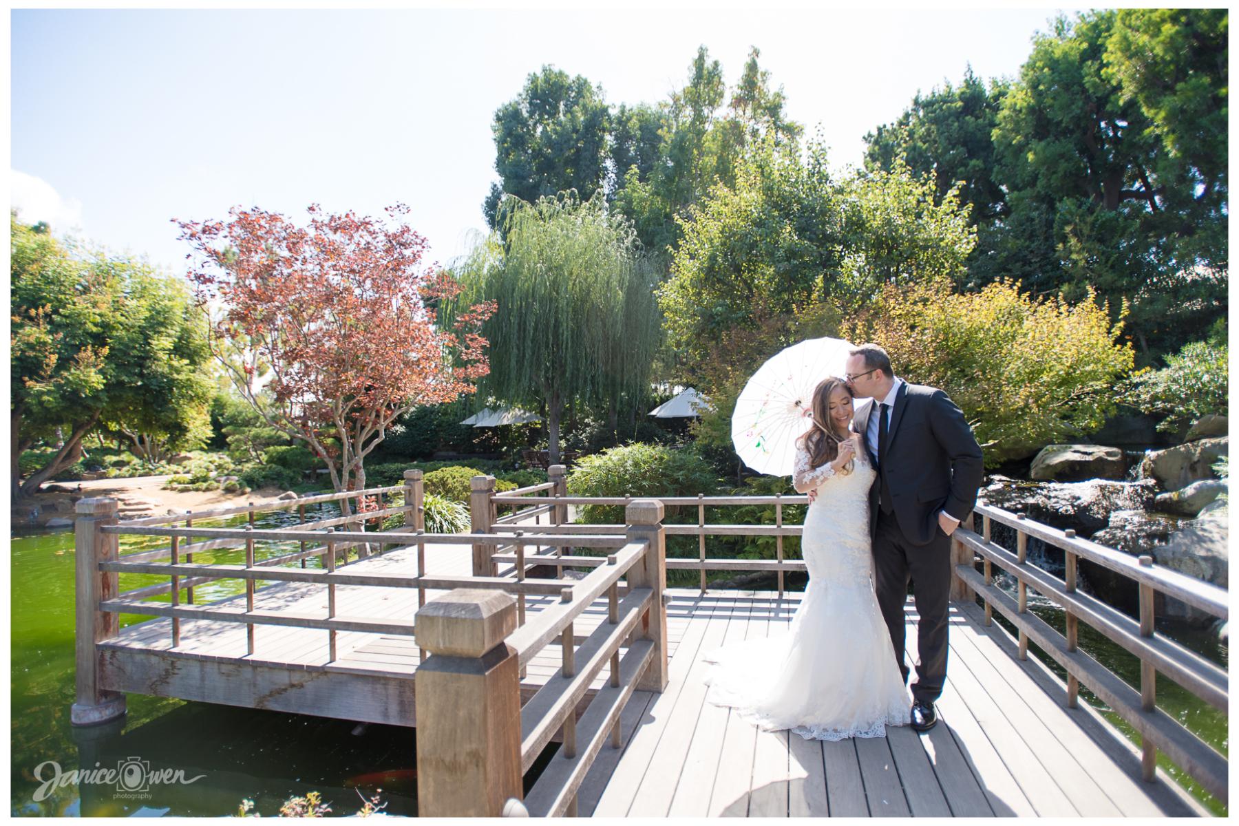 janiceowenphotography_wedding1.jpg