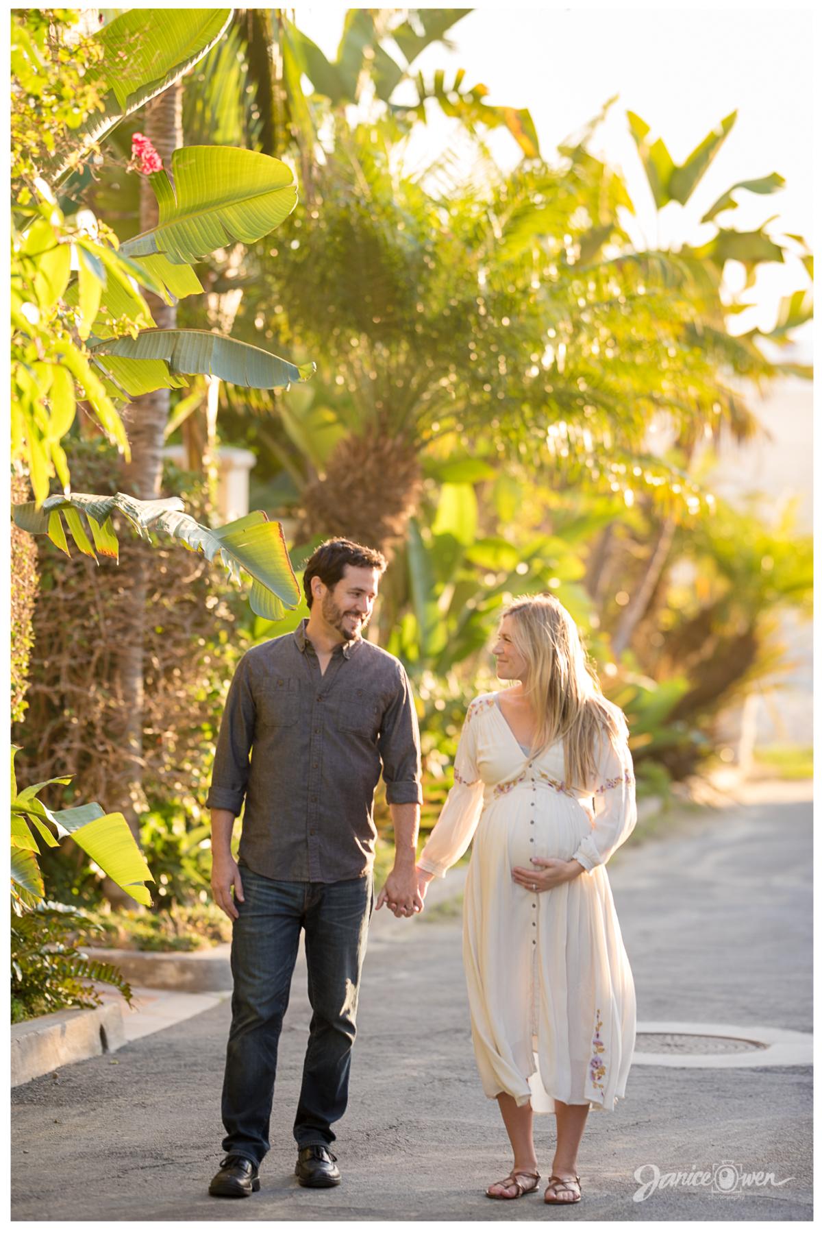 janiceowenphotography_Maternity 10.jpg
