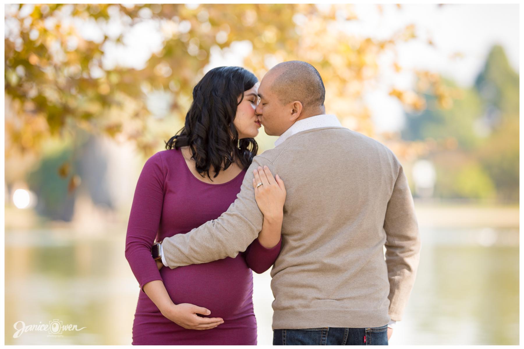janiceowenphotography_maternity5.jpg