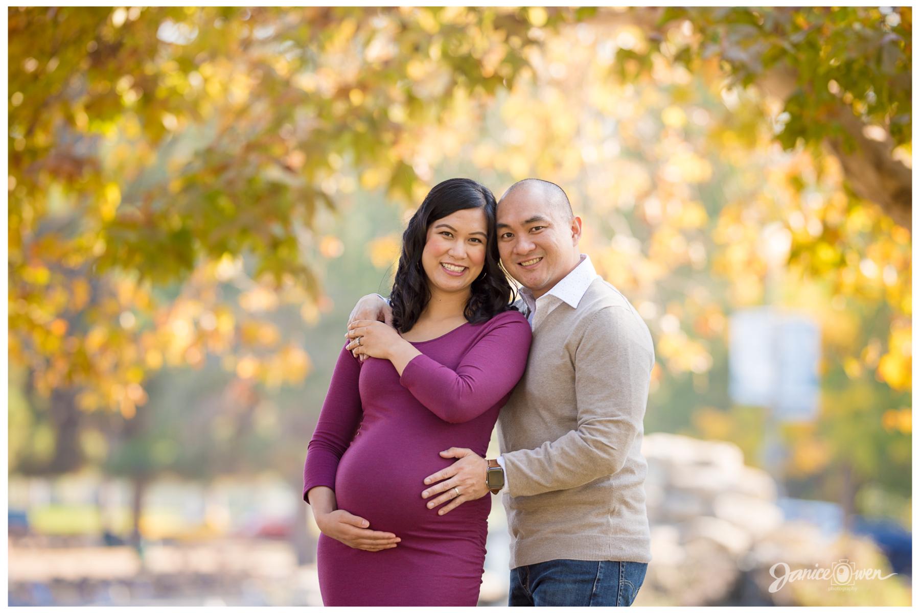 janiceowenphotography_maternity7.jpg
