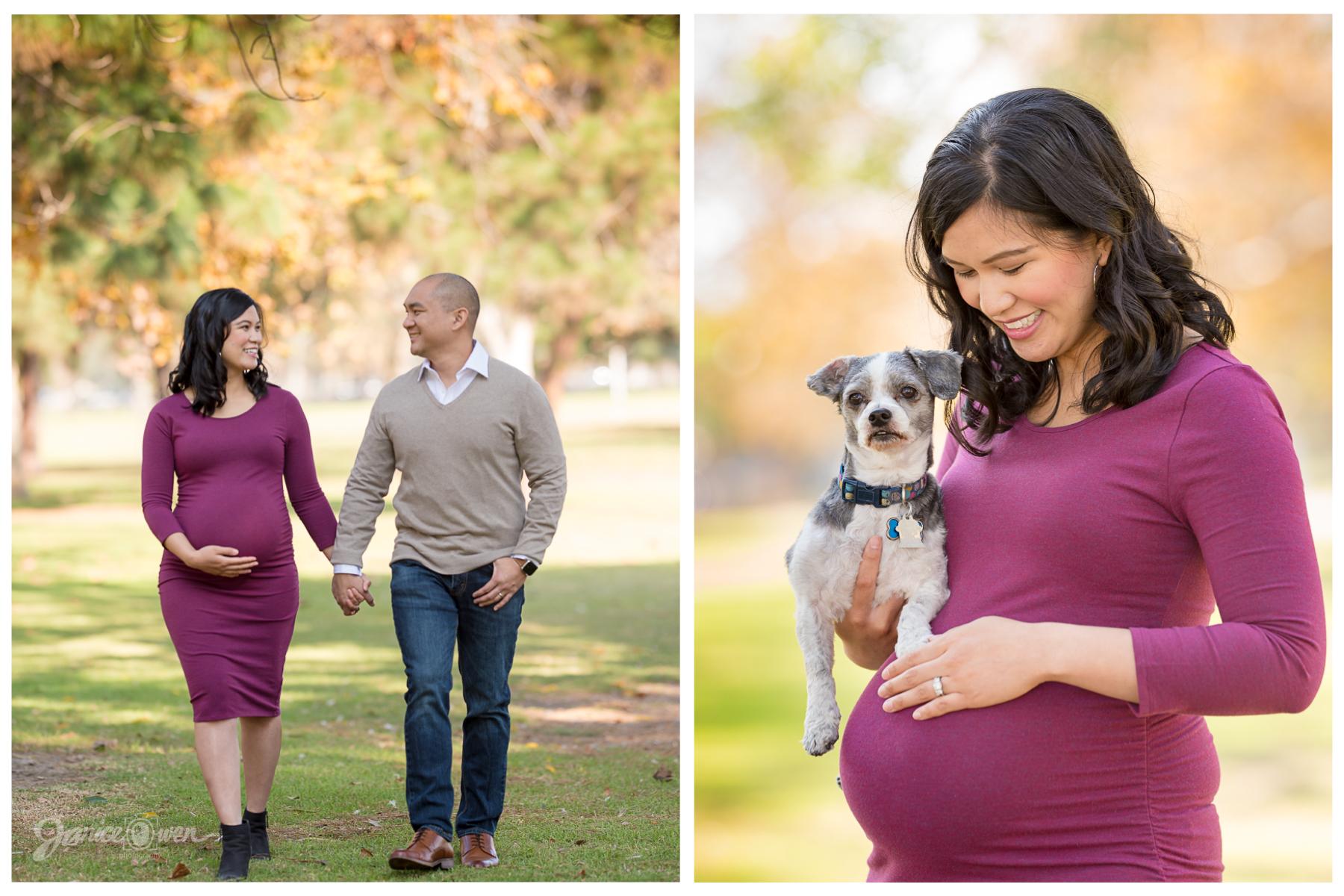 janiceowenphotography_maternity12.jpg