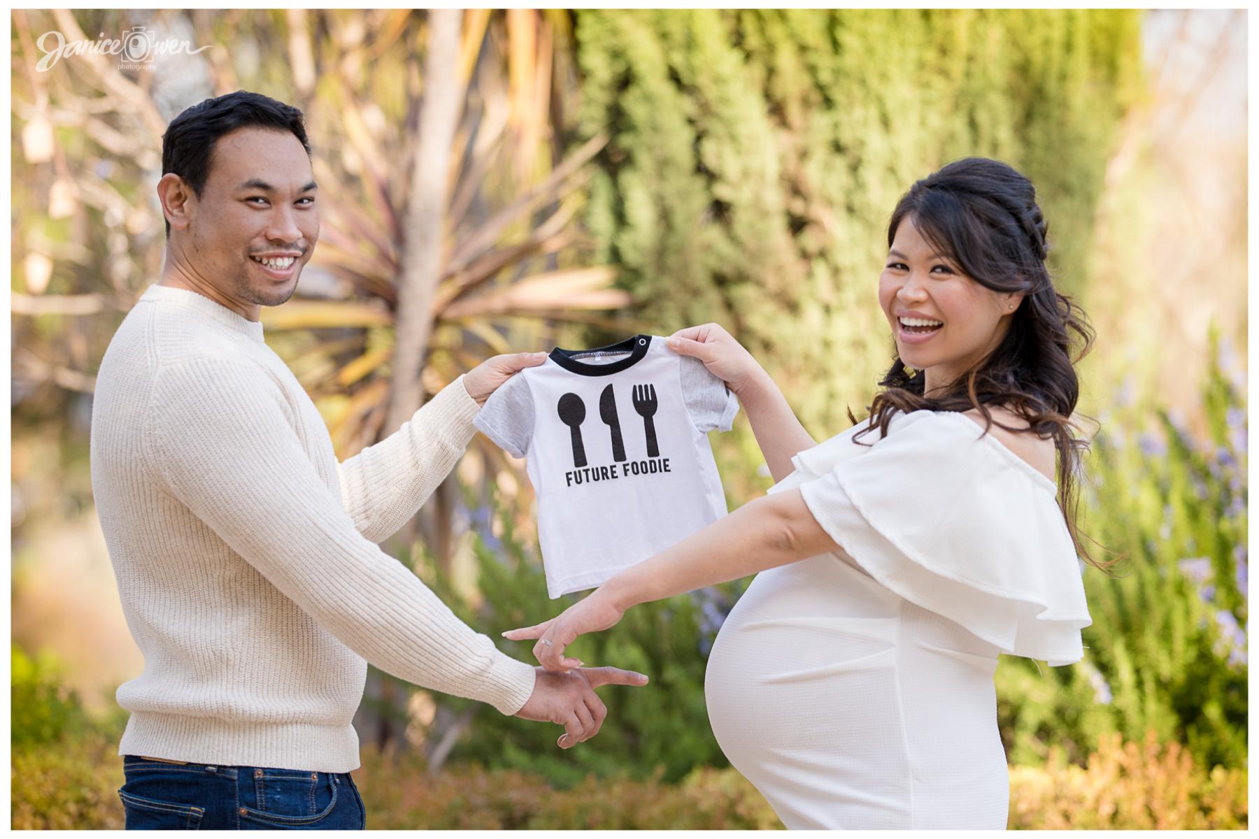 janiceowenphotography_maternity1.jpg