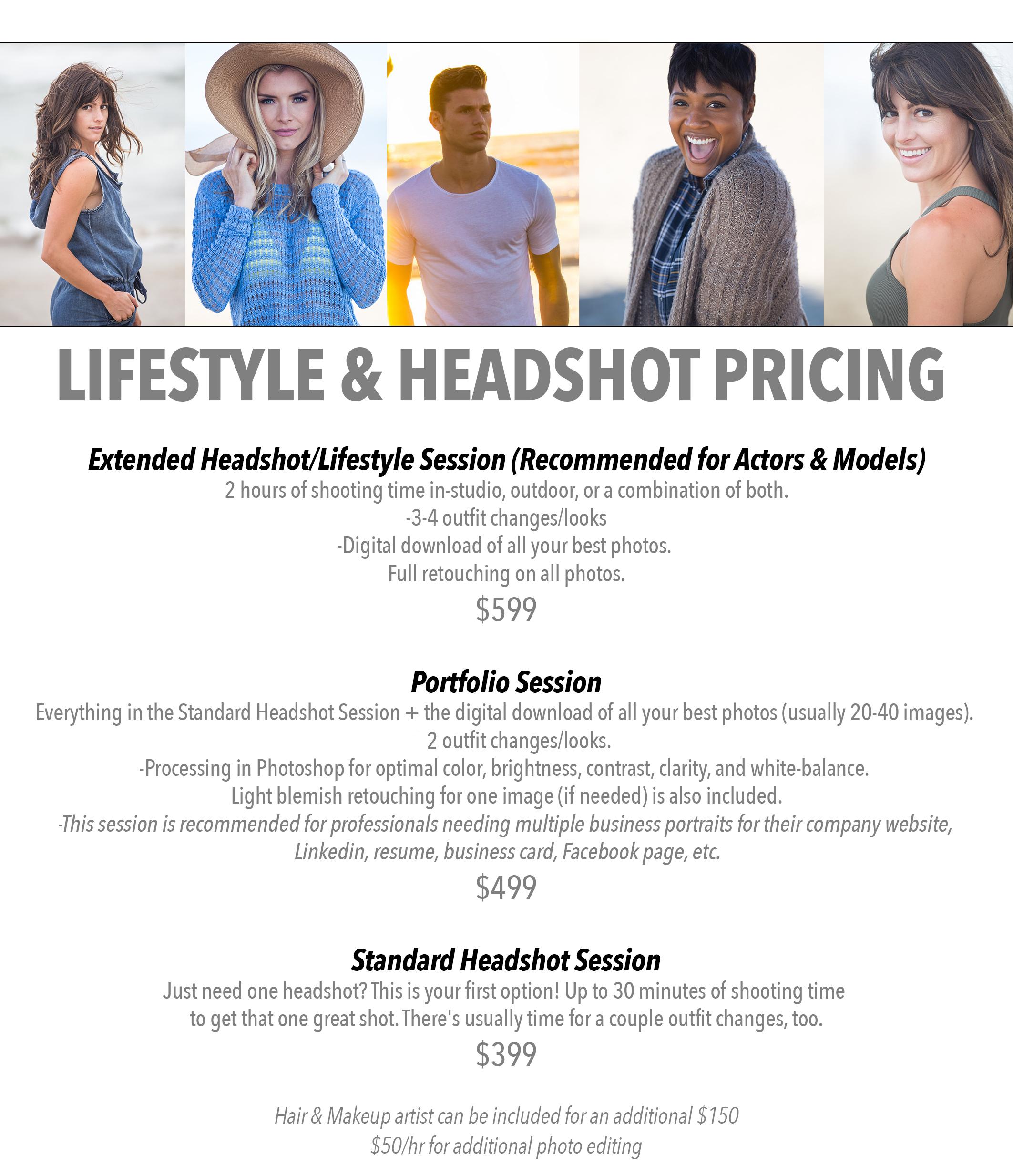 PricingSheetHeadshots.jpg