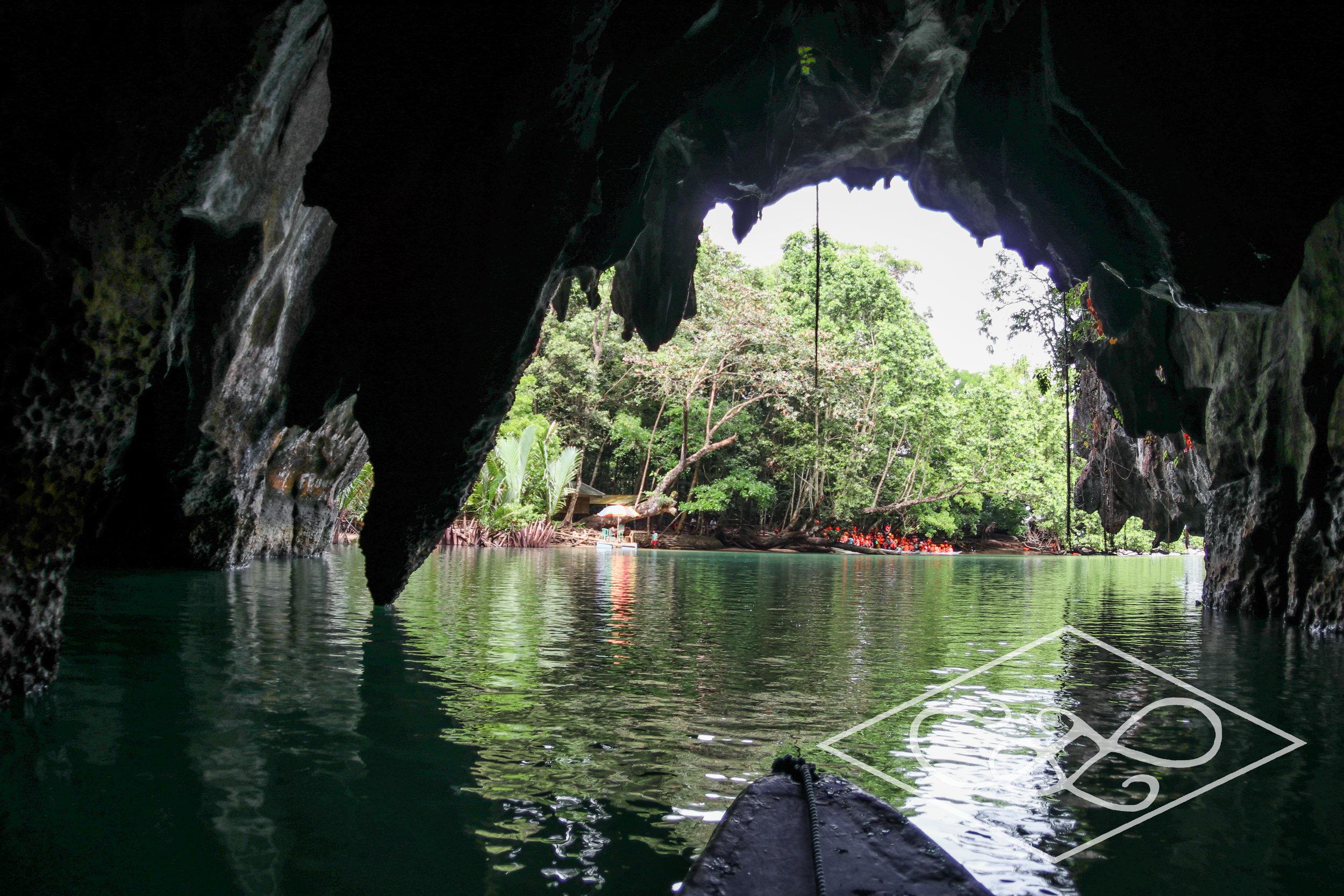 1.9.17 Underground River-278.jpg