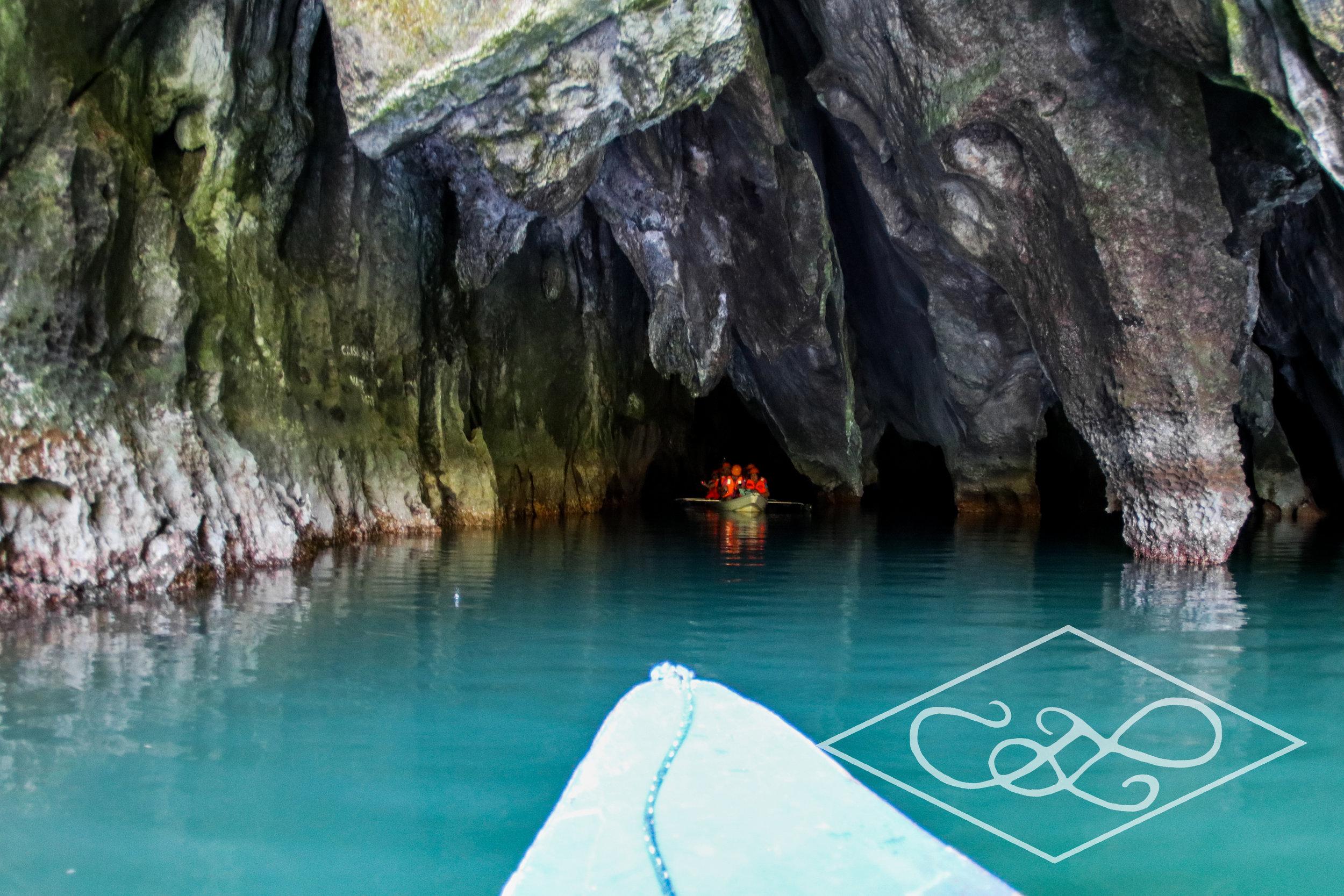 1.9.17 Underground River-169.jpg