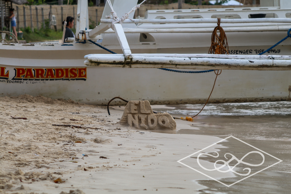 1.10.17 El Nido-24.jpg