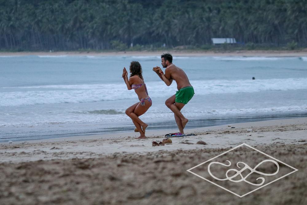 1.11.17 El Nido-Nacpen Beach-322.jpg