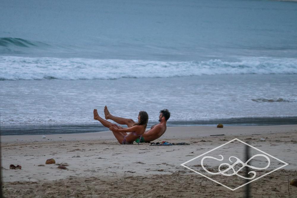 1.11.17 El Nido-Nacpen Beach-328.jpg