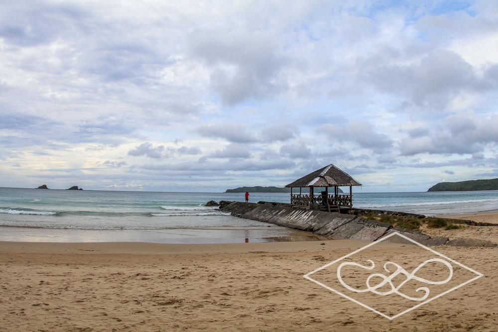 1.11.17 El Nido-Nacpen Beach-98-2.jpg