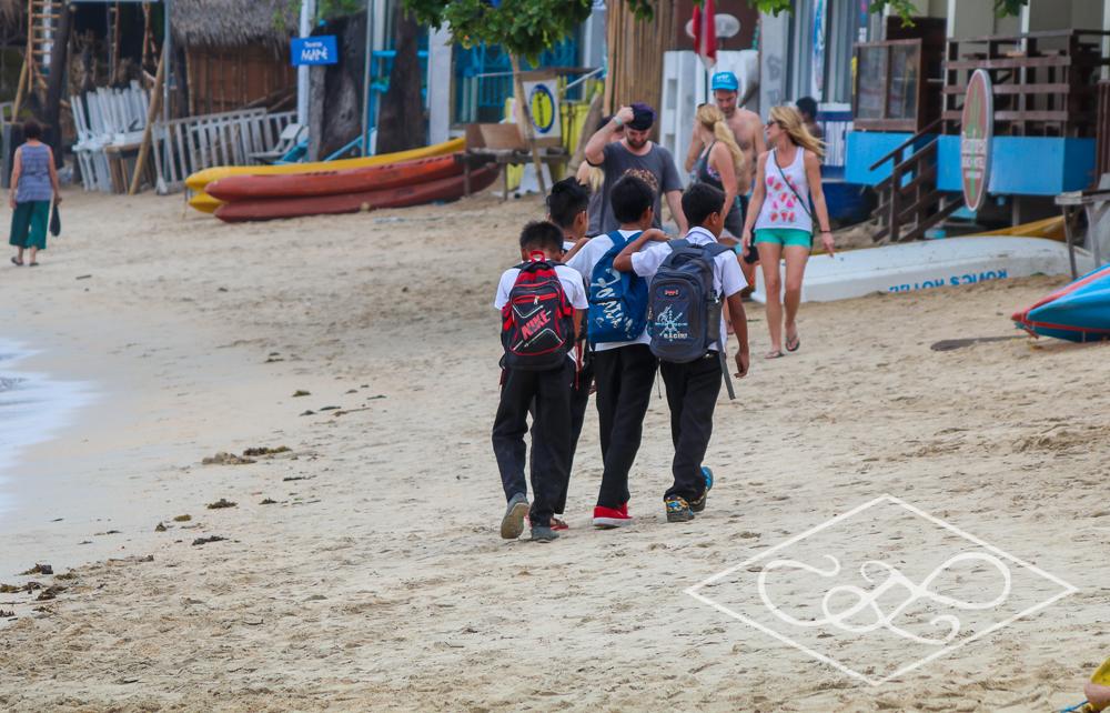 1.11.17 El Nido-Nacpen Beach-73.jpg