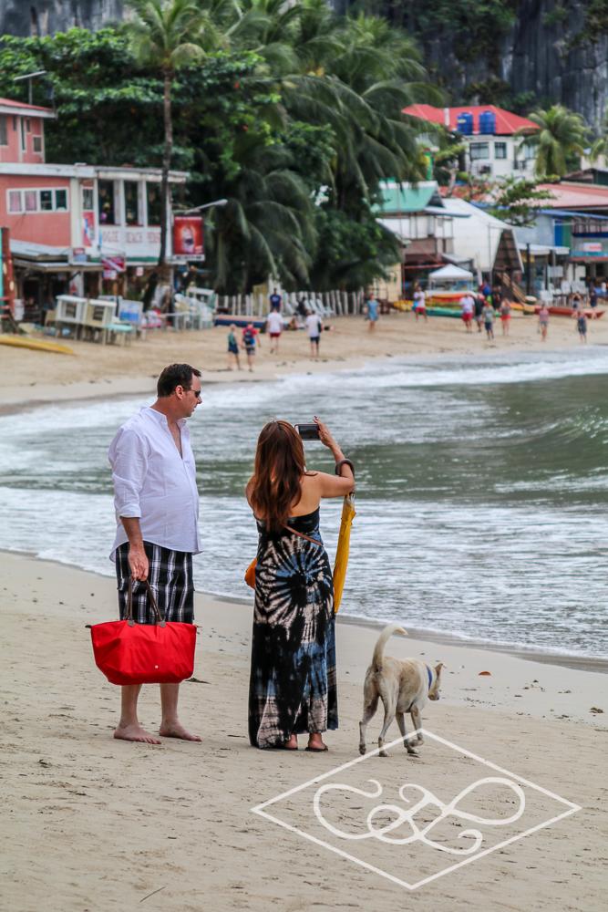 1.11.17 El Nido-Nacpen Beach-28.jpg