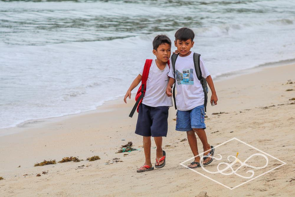 1.11.17 El Nido-Nacpen Beach-22.jpg