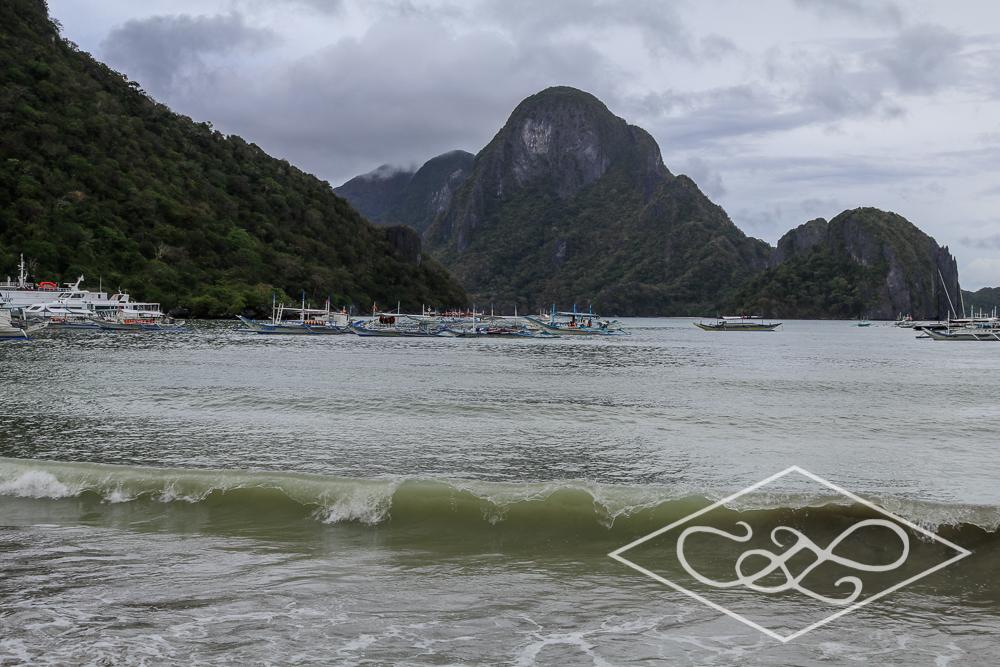 1.11.17 El Nido-Nacpen Beach-19.jpg