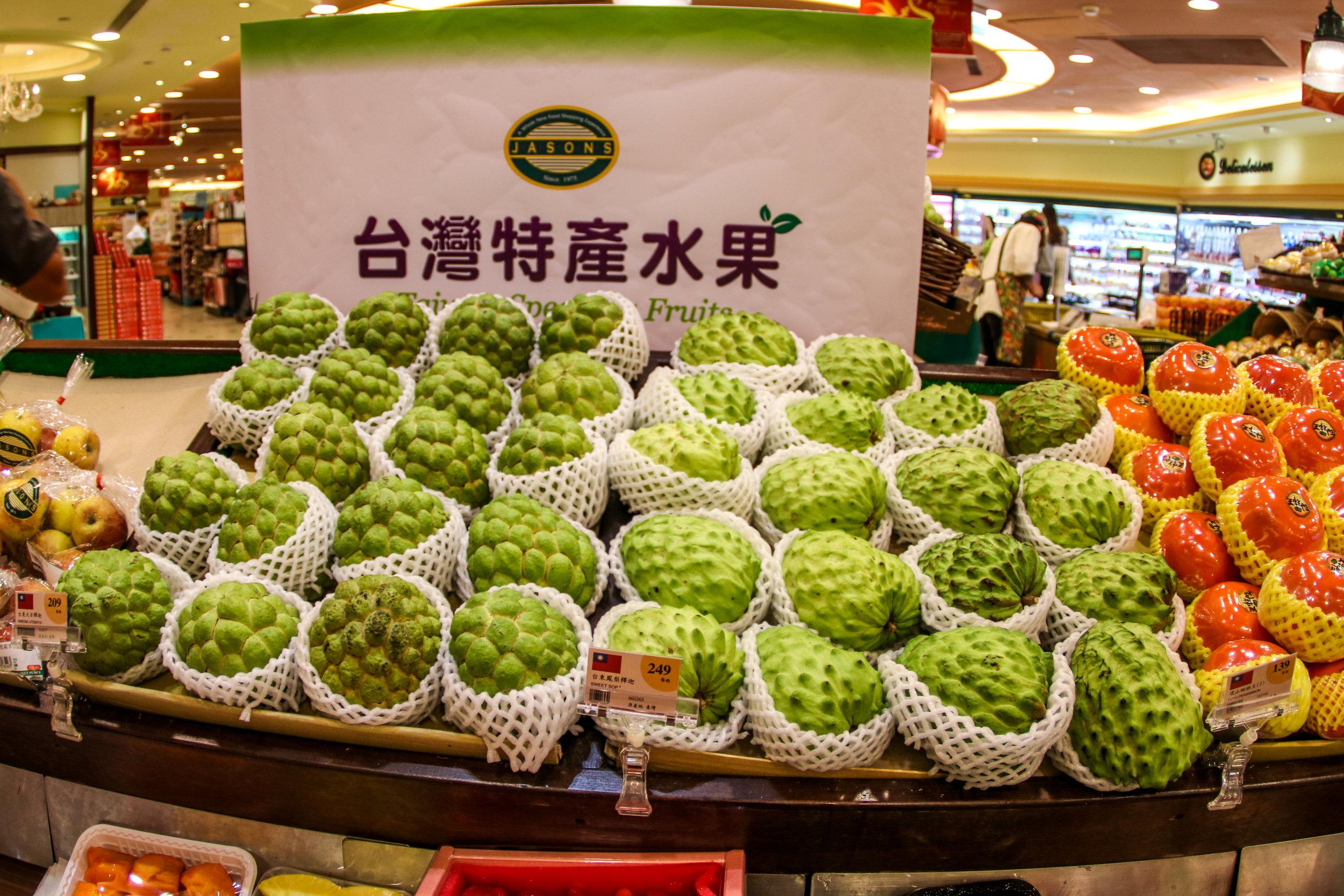 1.15.17 Taipei-35.jpg