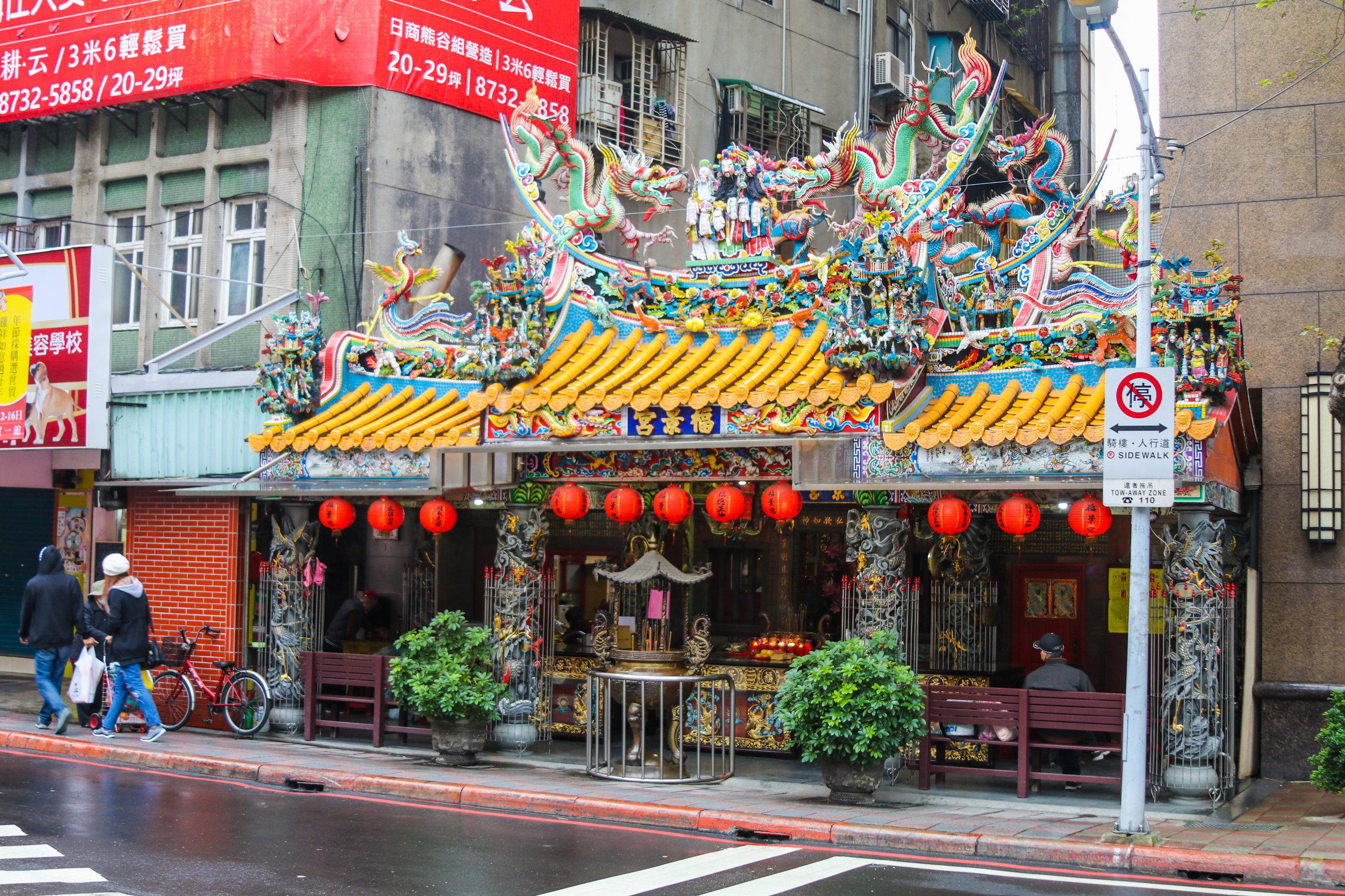 1.15.17 Taipei-43.jpg
