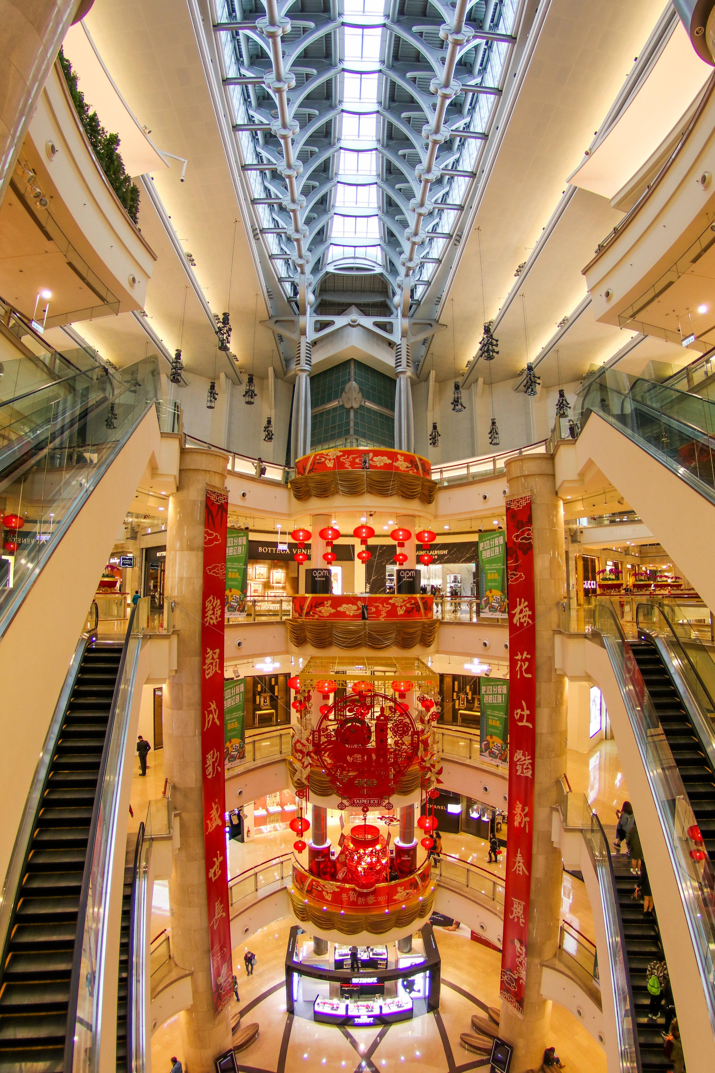 1.15.17 Taipei-29.jpg