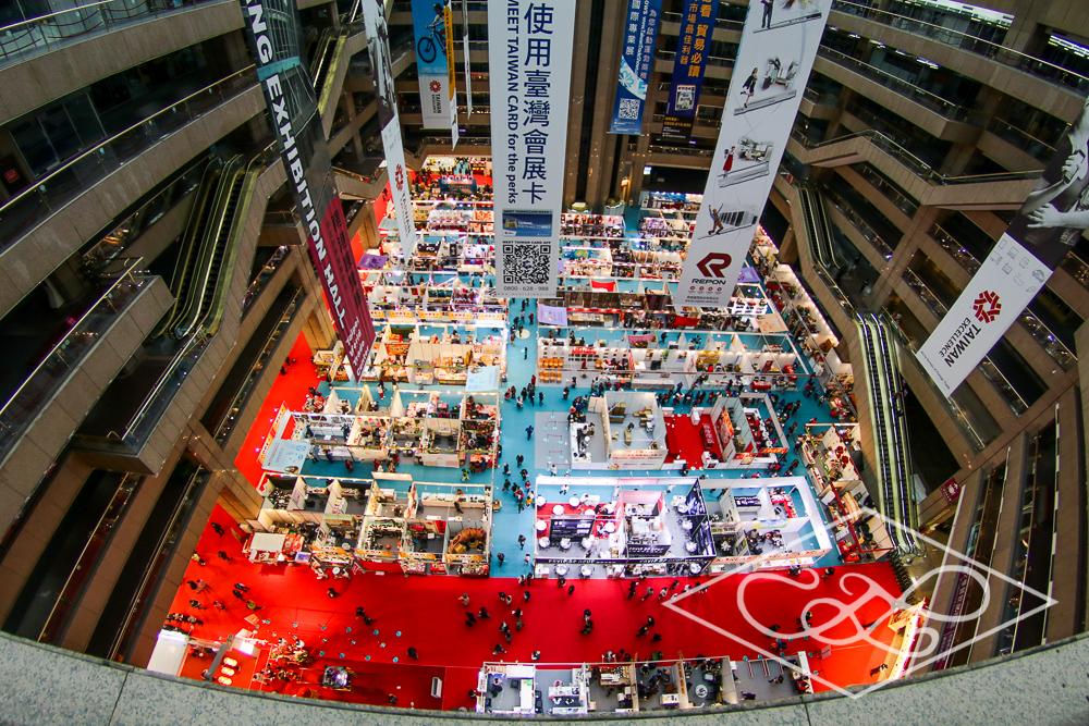 1.15.17 Taipei-24.jpg