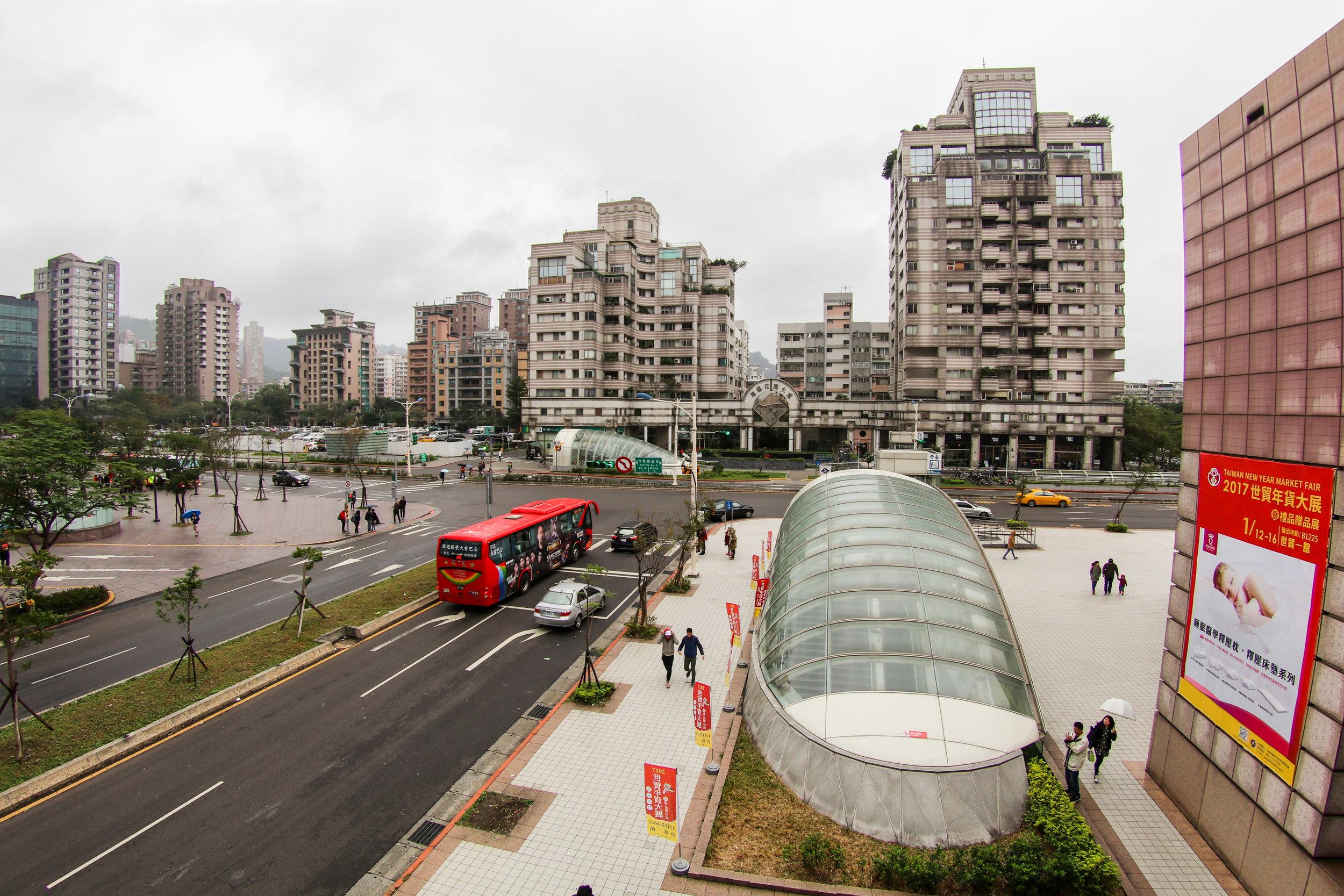 1.15.17 Taipei-28.jpg