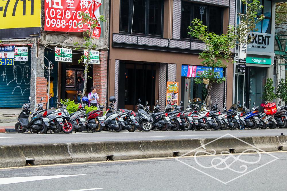 1.15.17 Taipei-7.jpg