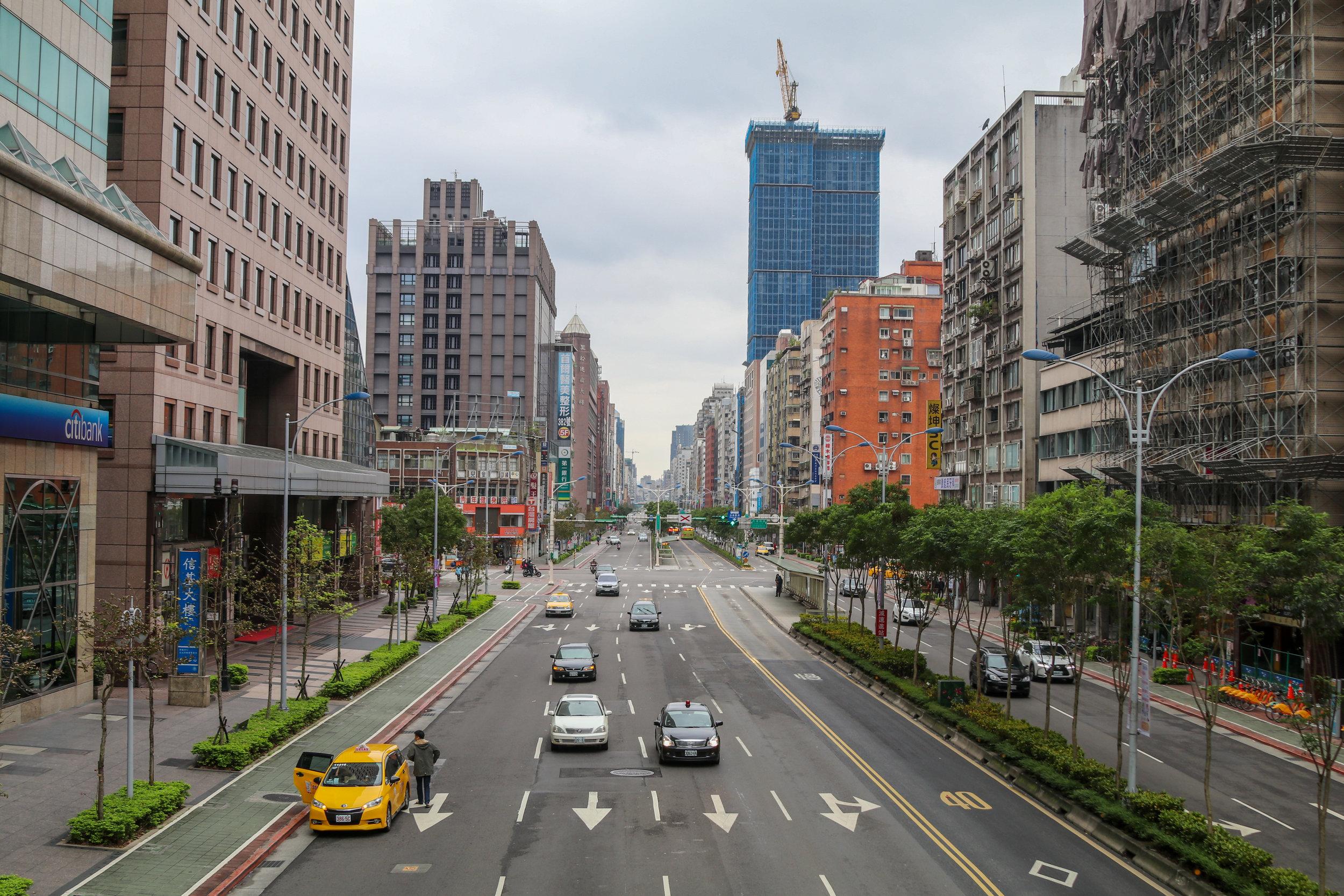 1.15.17 Taipei-10.jpg