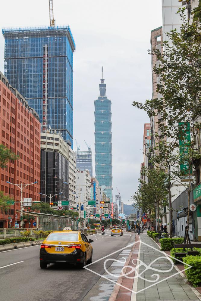 1.15.17 Taipei.jpg