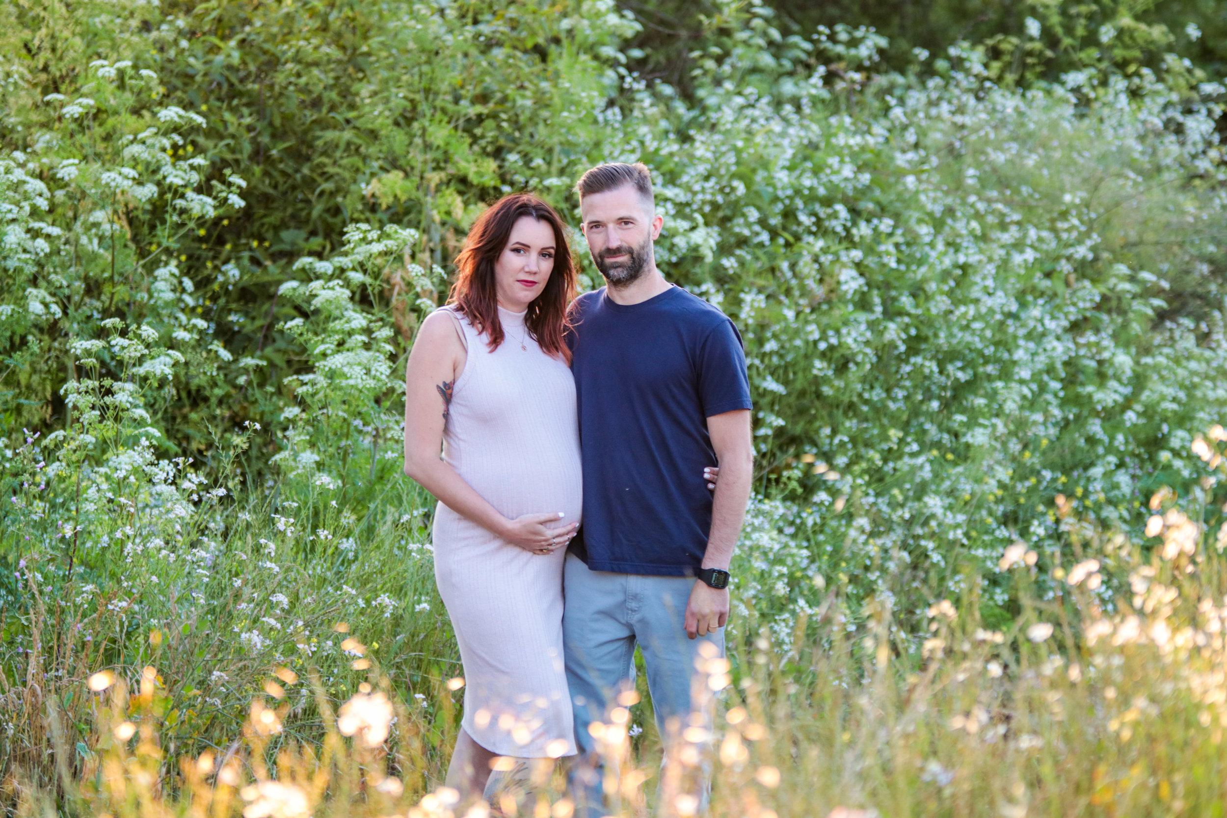 6.10.17 Jen Blondeau Maternity Shoot-886.jpg