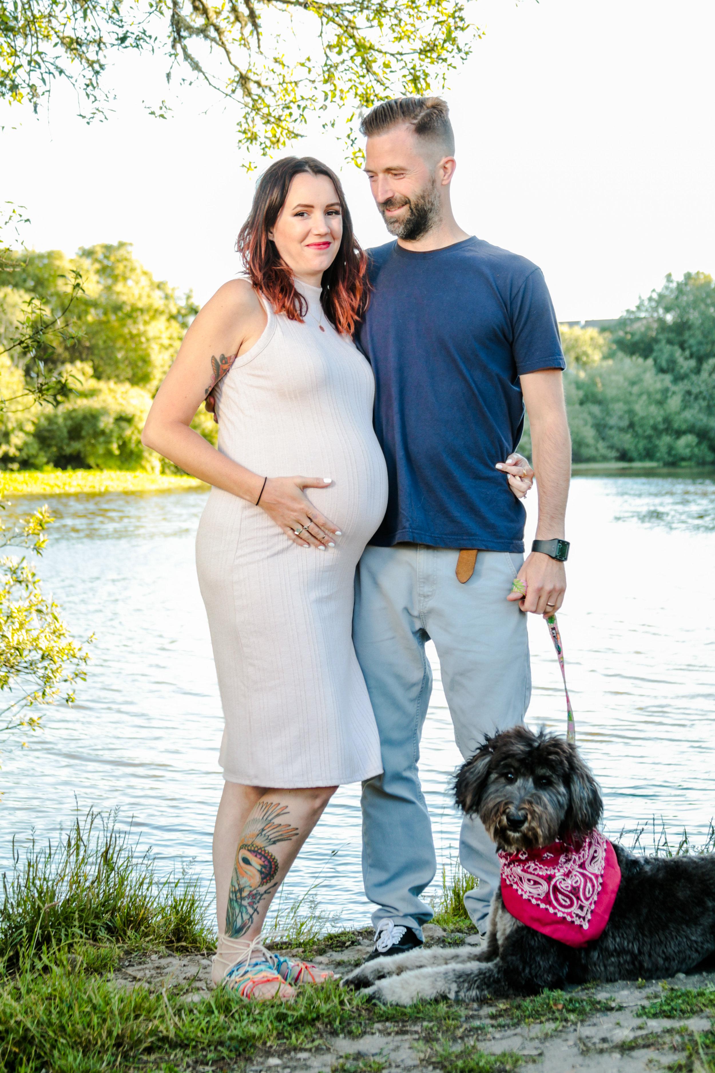 6.10.17 Jen Blondeau Maternity Shoot-111.jpg
