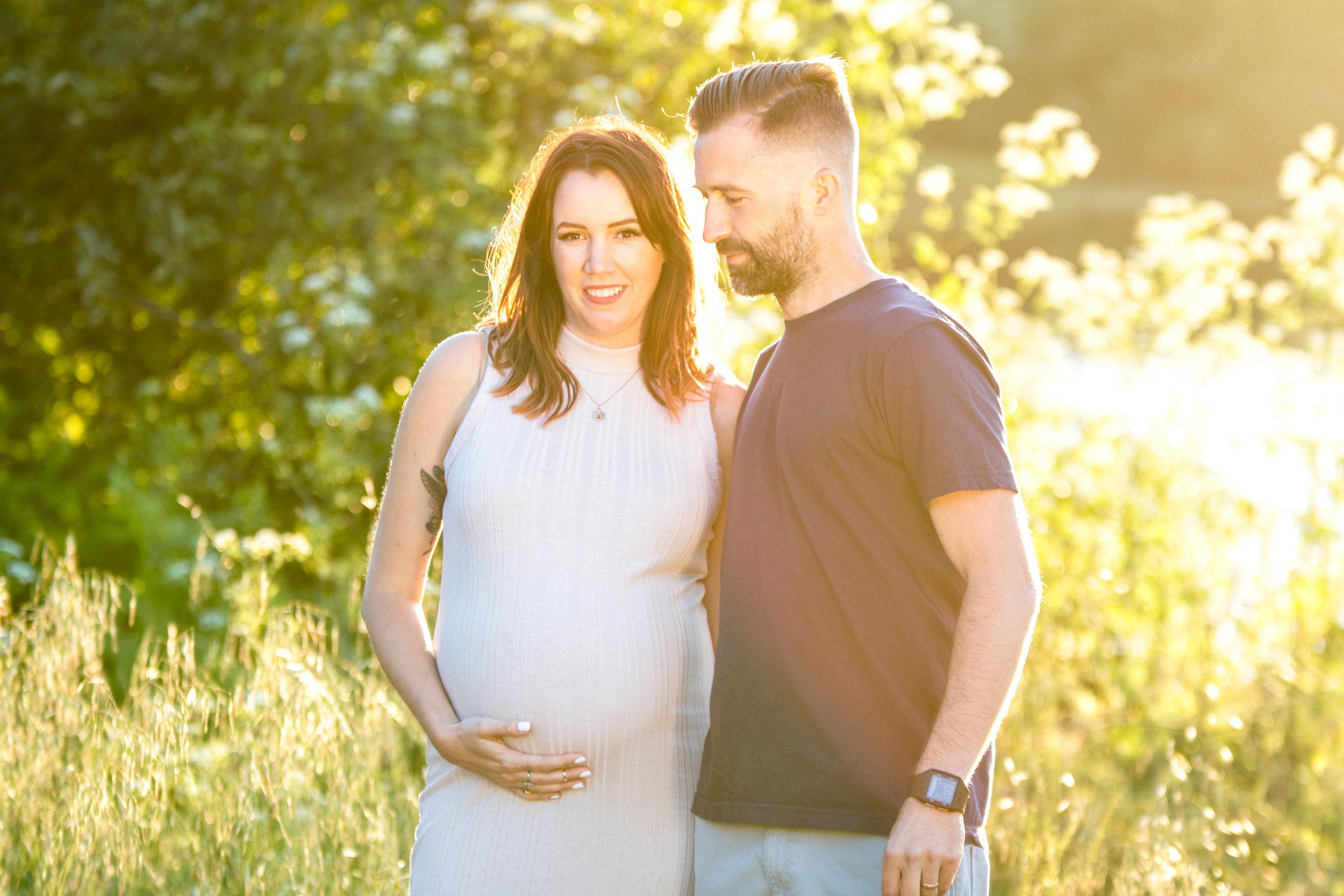 6.10.17 Jen Blondeau Maternity Shoot-923.jpg