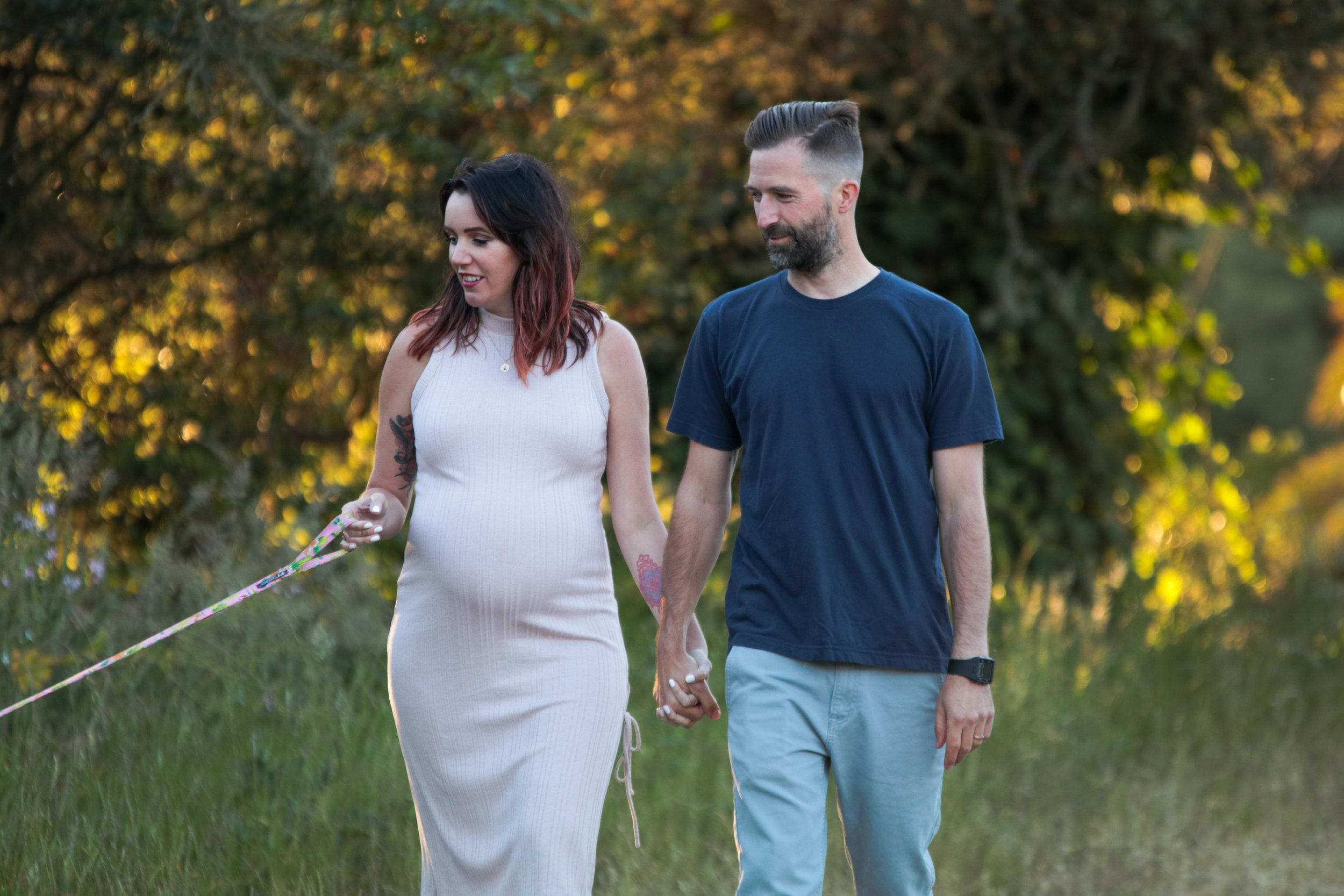 6.10.17 Jen Blondeau Maternity Shoot-793.jpg