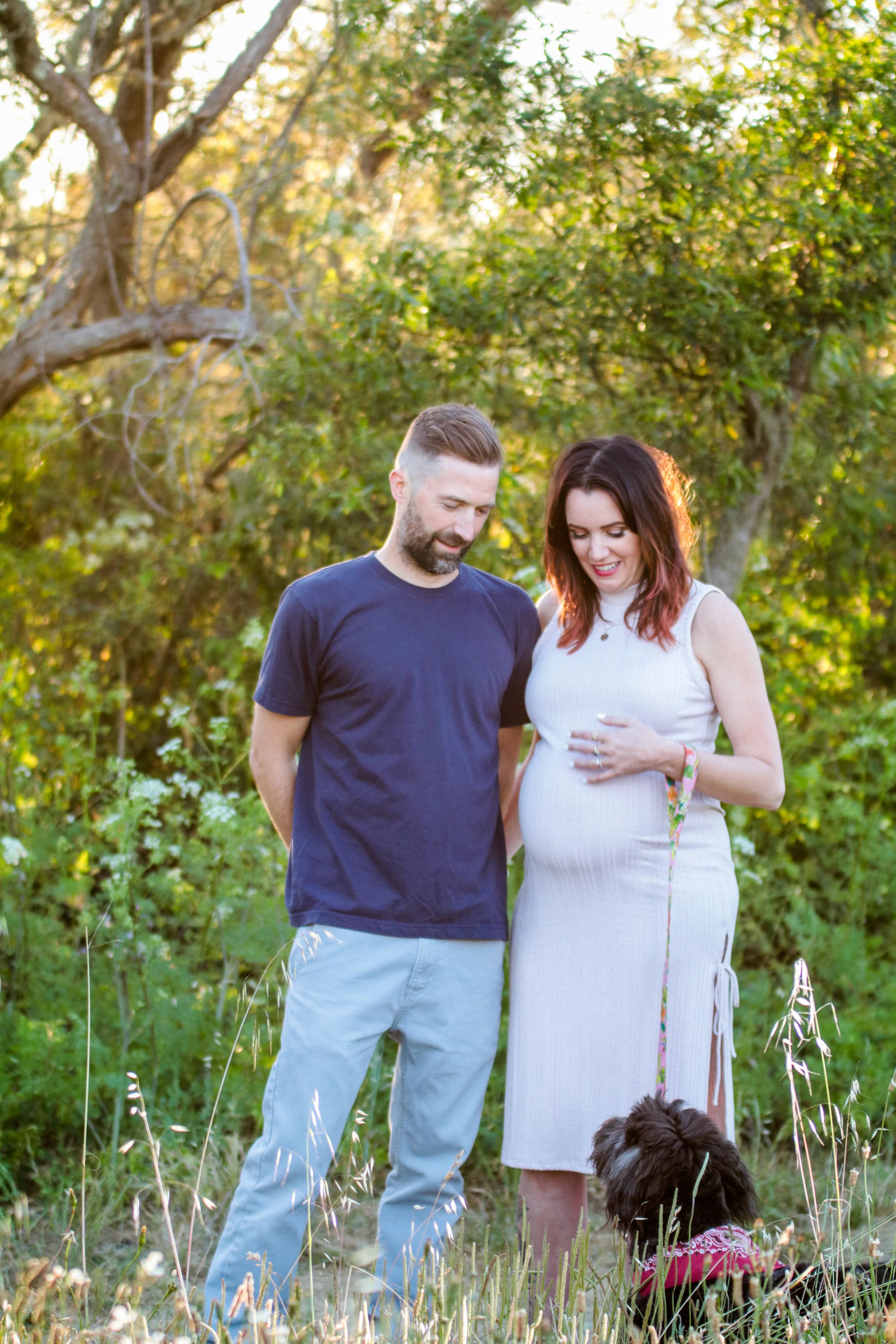 6.10.17 Jen Blondeau Maternity Shoot-720.jpg