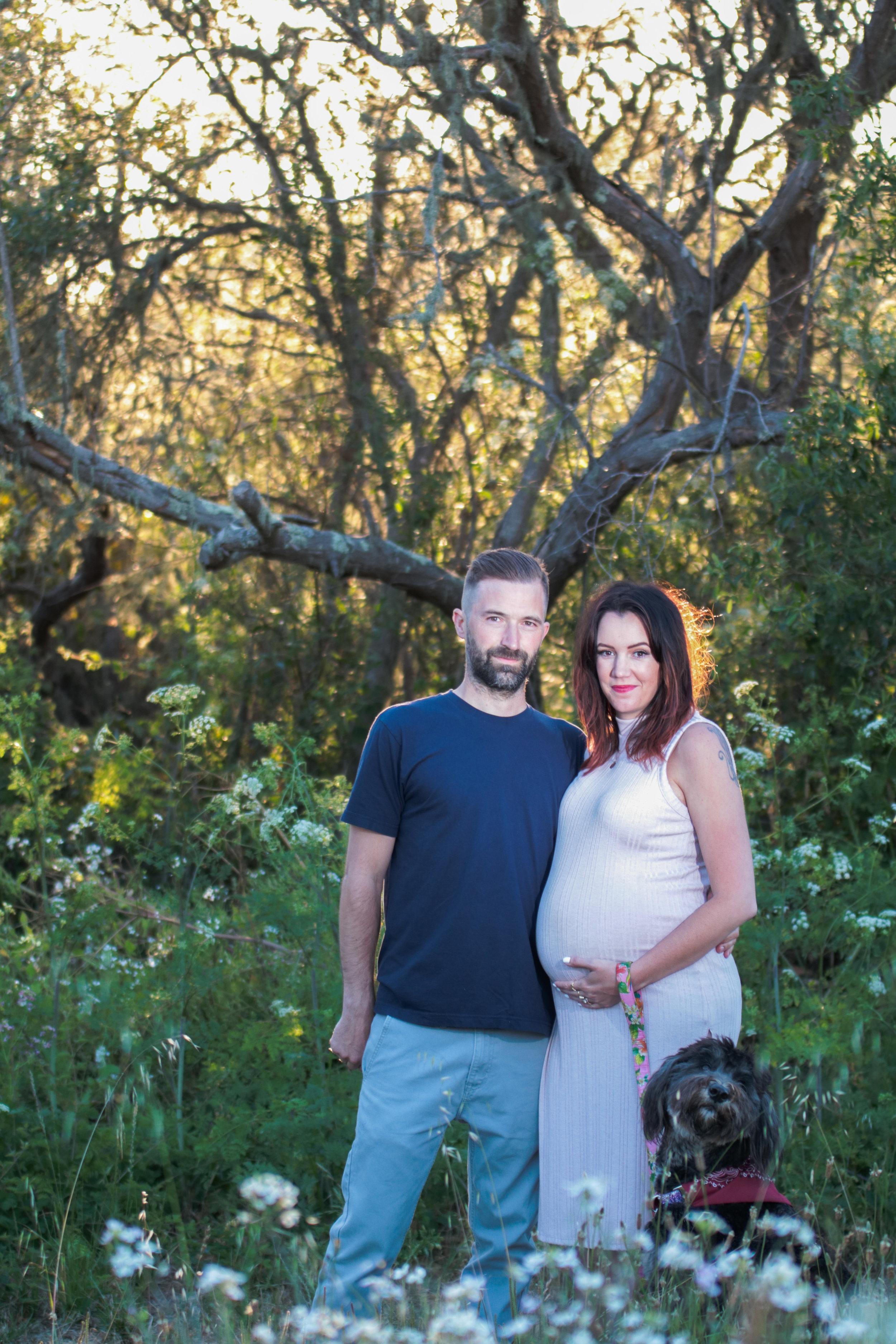 6.10.17 Jen Blondeau Maternity Shoot-702.jpg