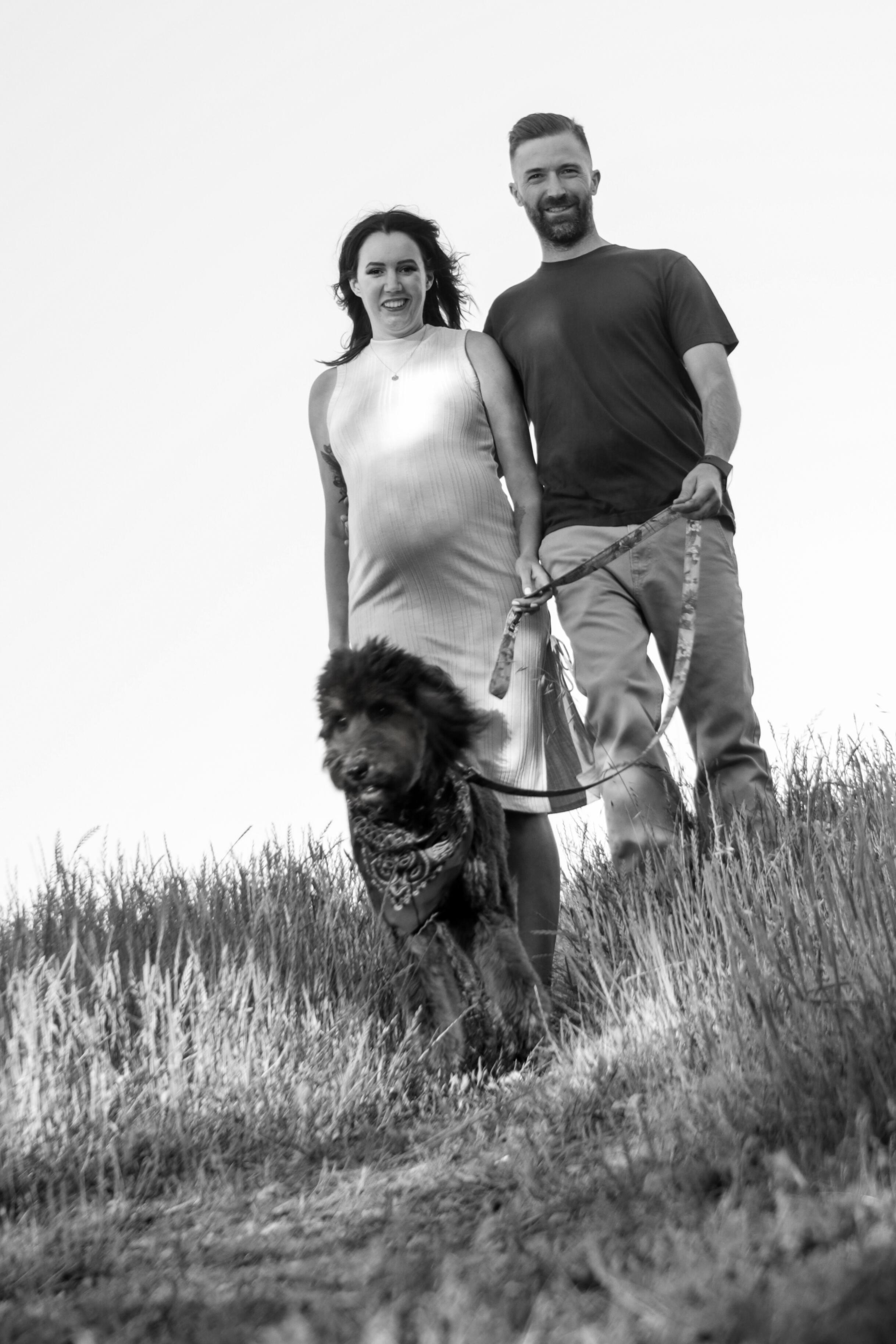 6.10.17 Jen Blondeau Maternity Shoot-571.jpg