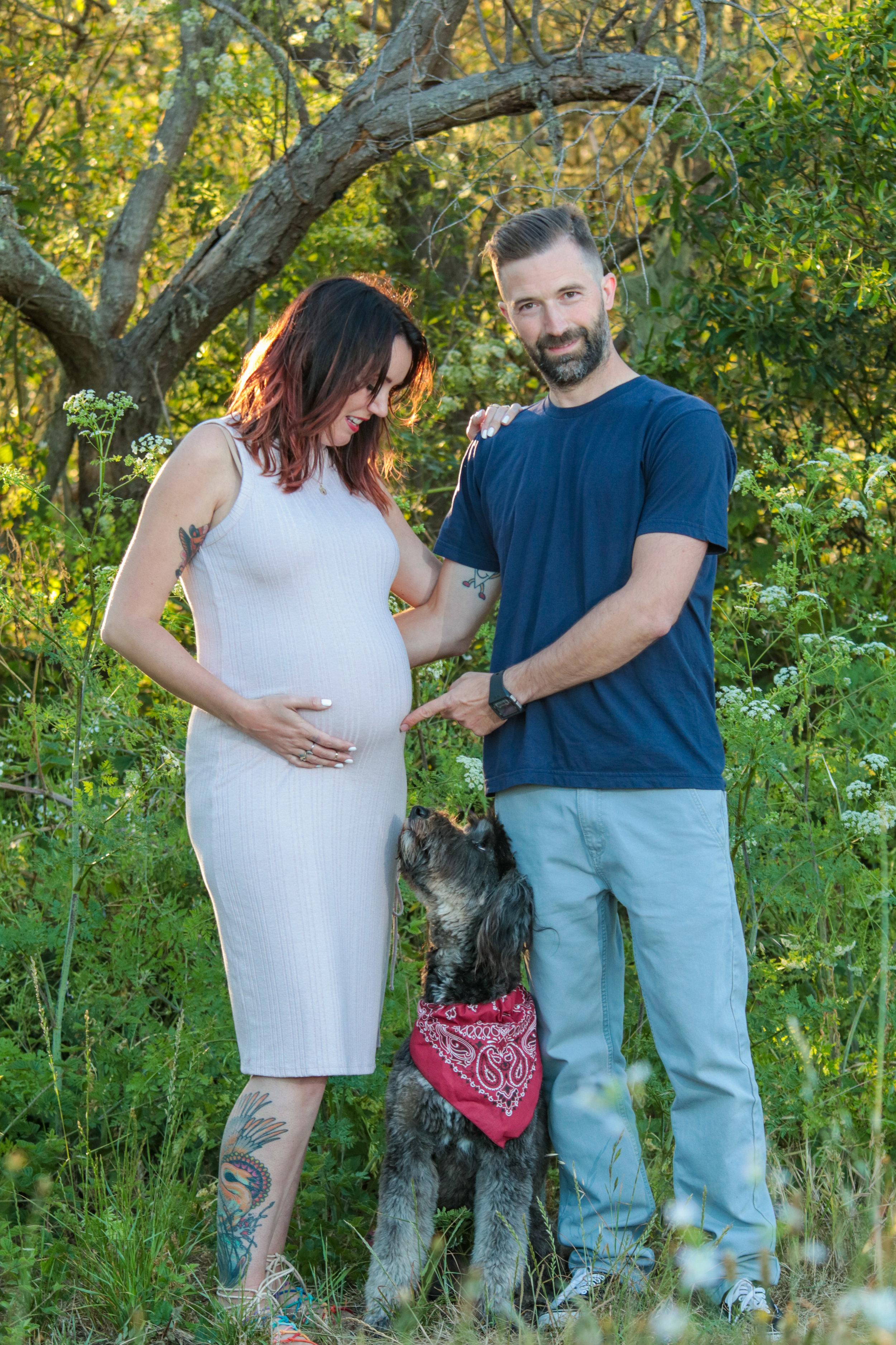 6.10.17 Jen Blondeau Maternity Shoot-600.jpg