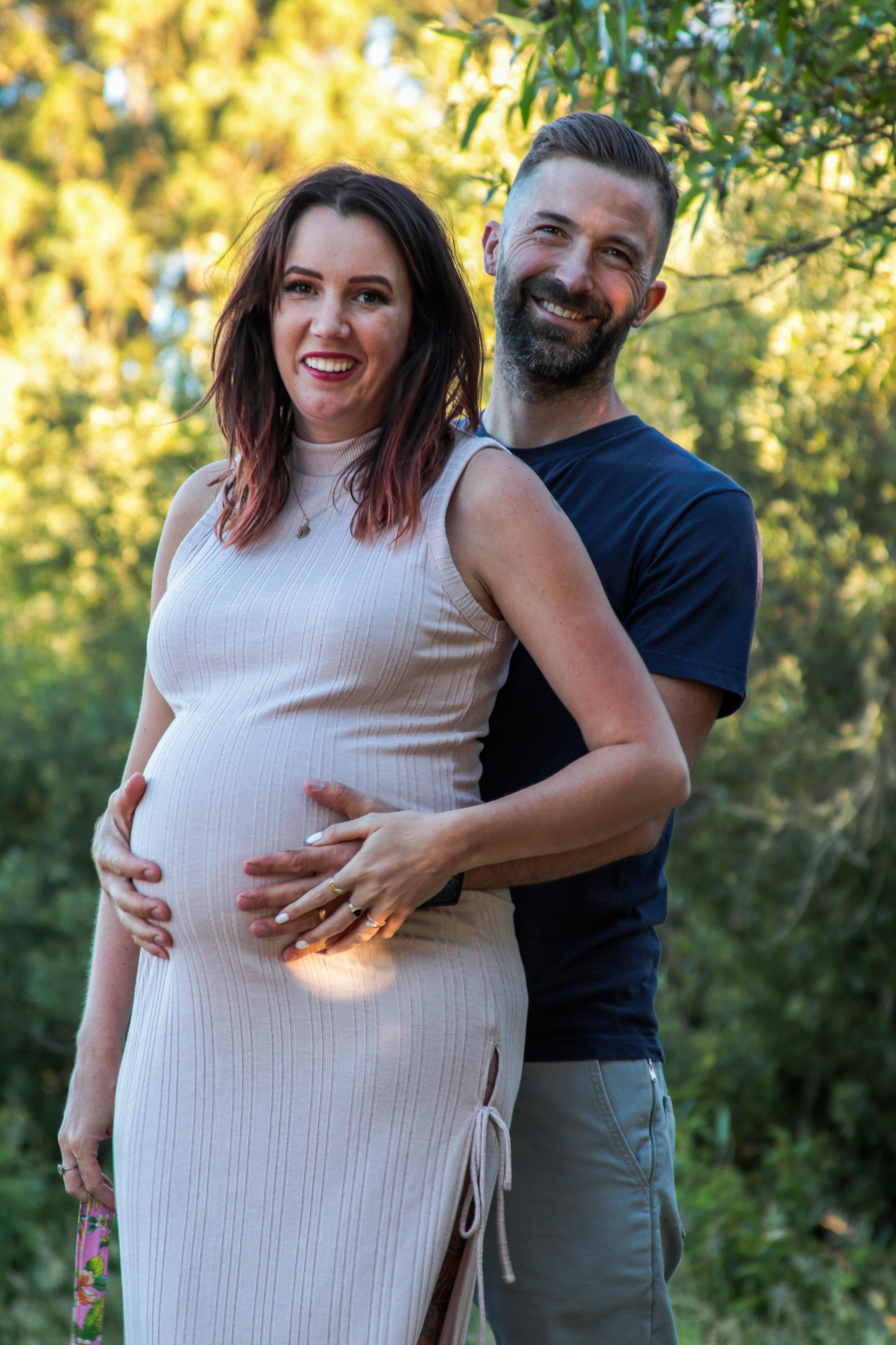6.10.17 Jen Blondeau Maternity Shoot-522.jpg