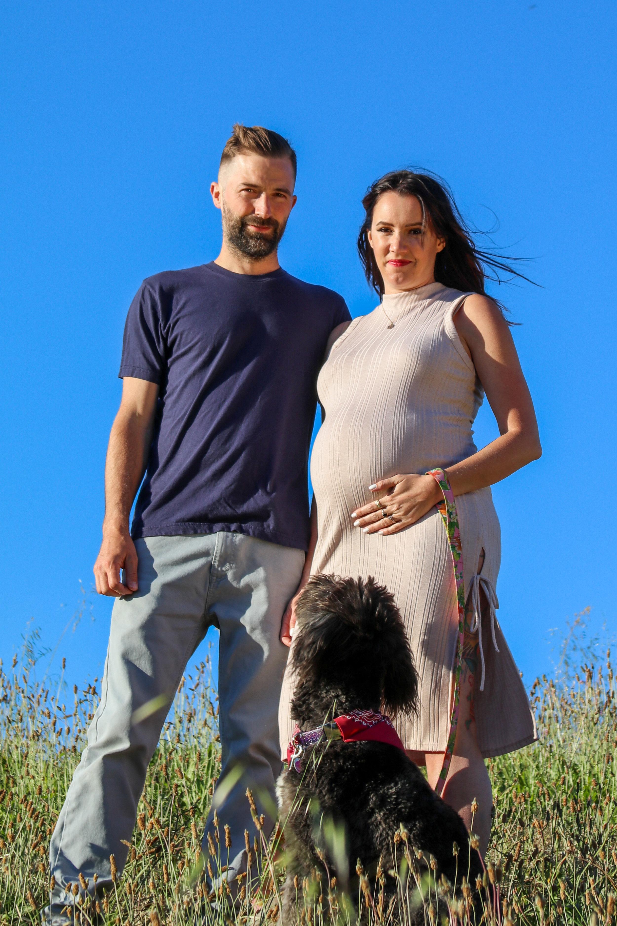 6.10.17 Jen Blondeau Maternity Shoot-287.jpg