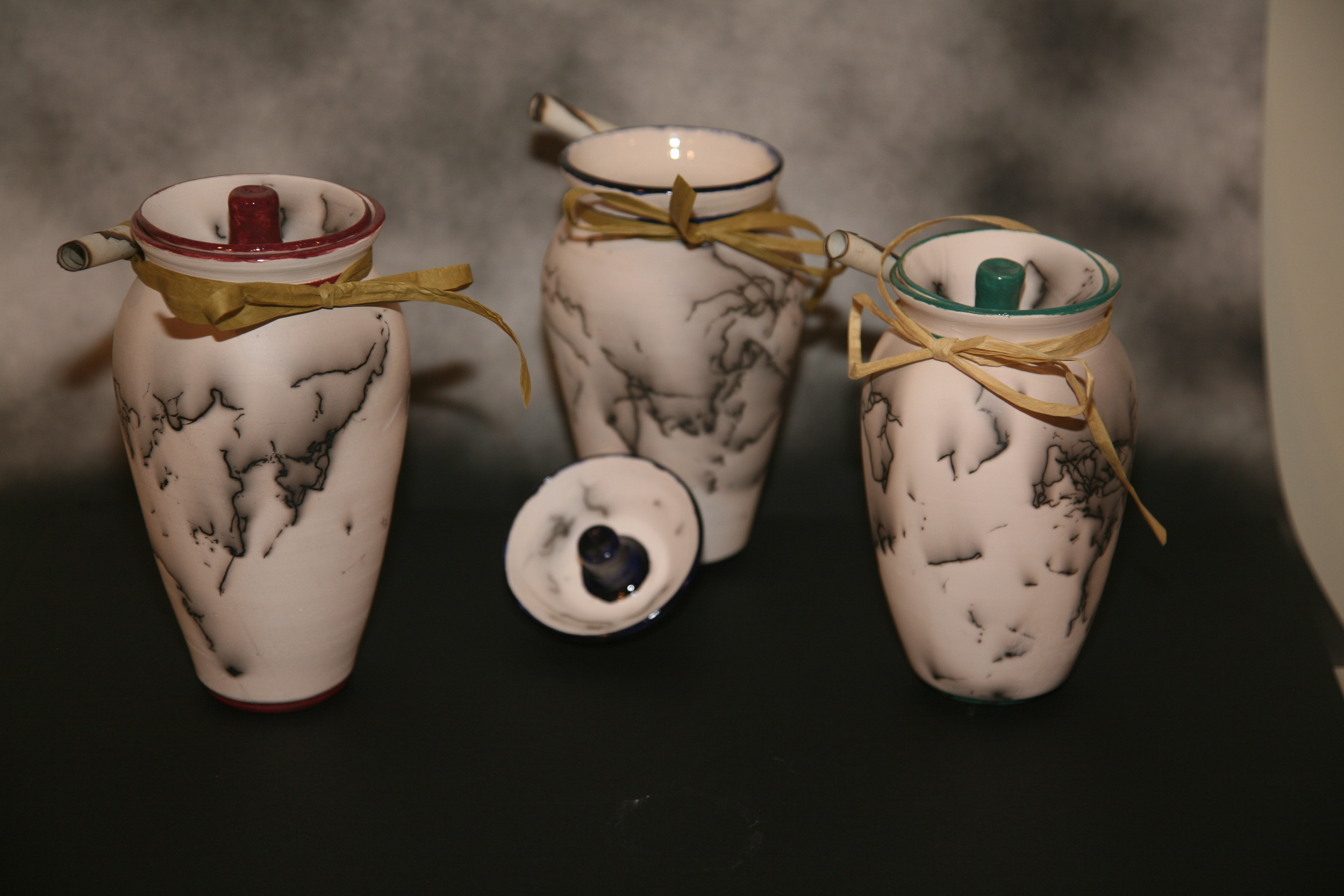 Carole_Wolaver_Christian_Ministry_Pottery_17.JPG