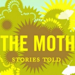 logo THE MOTH.jpg