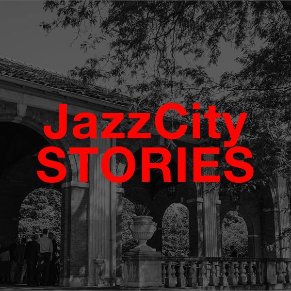 JazzCitySSB.png