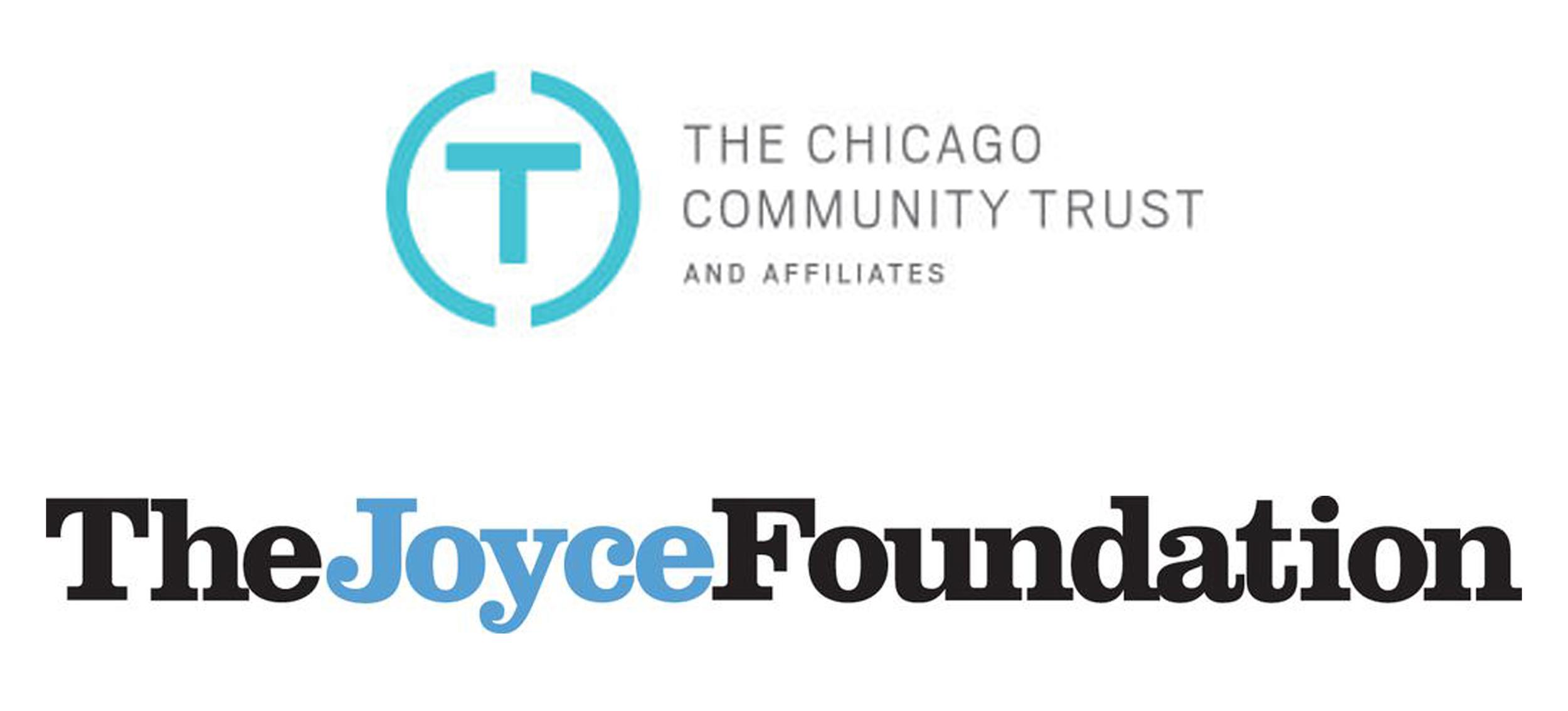 BAJ Foundation Logos.png