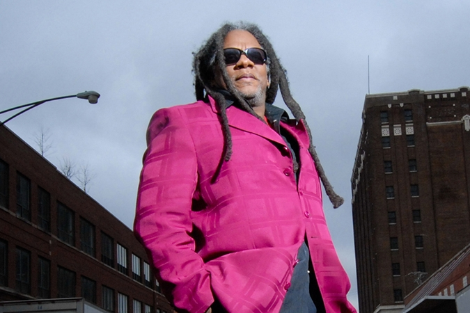 Angel d'Cuba - Saturday, September 24, 7:15-8:15pmWest Stage