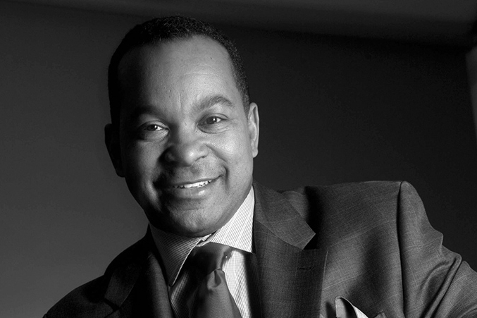 Victor Goines Quartet with special guest Don Vappie - Sunday, September 25, 6:00-7:00pmWagner Stage