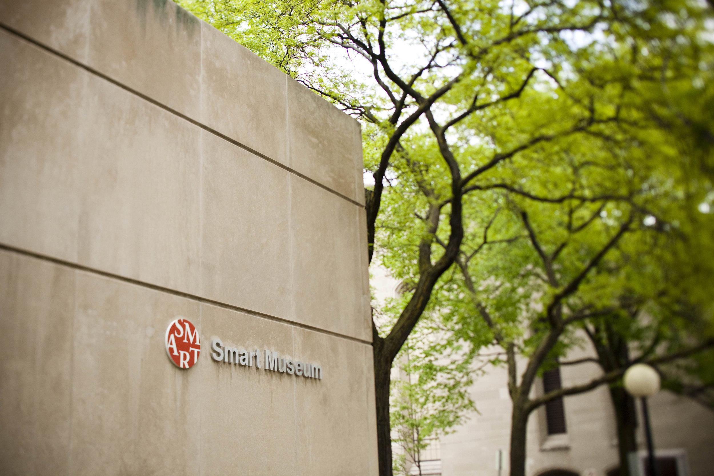 Smart_Museum-exterior.jpg
