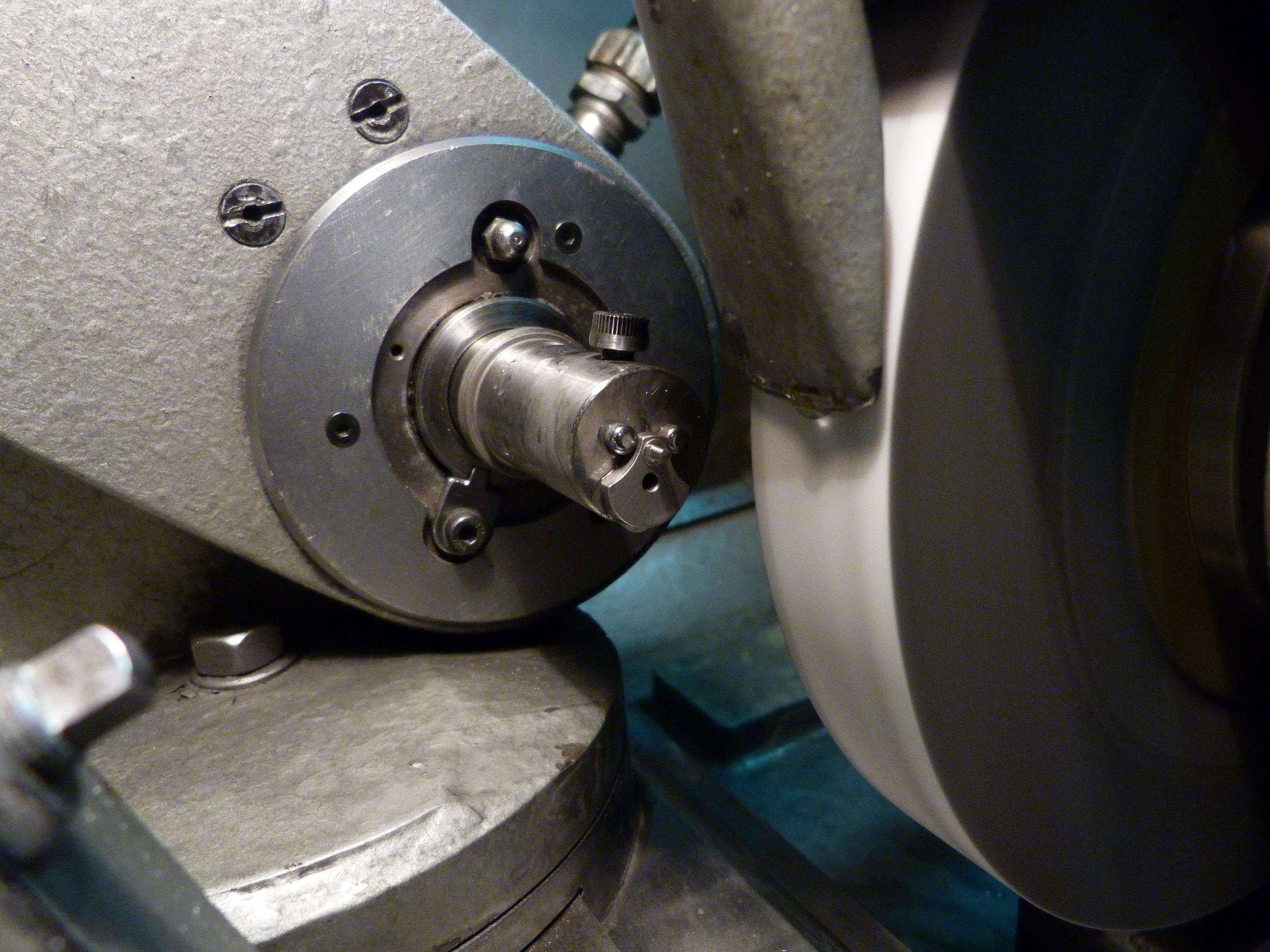 Grinding crankpin.JPG