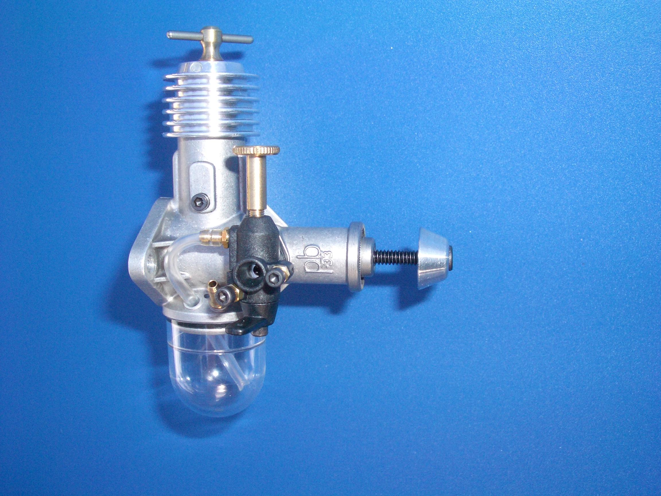 rc engine 3 009.jpg