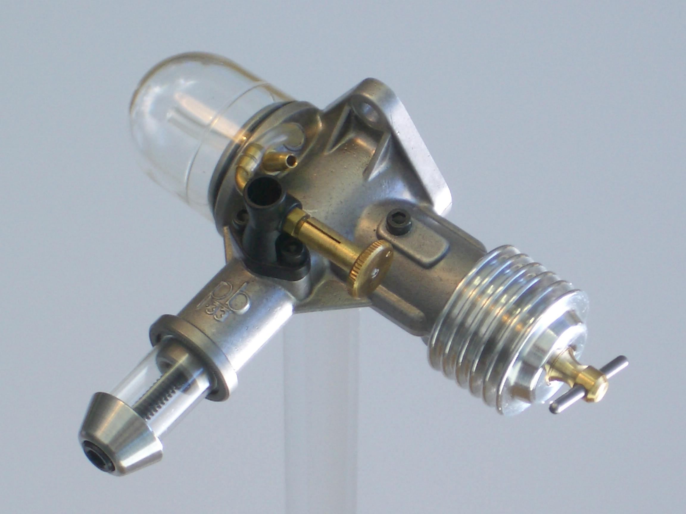 engine LHS.JPG