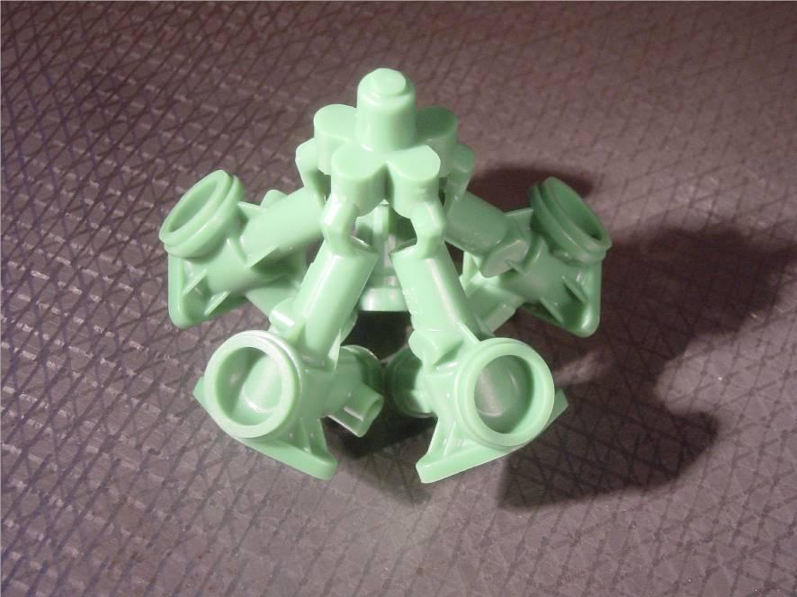 crankcase waxes.JPG