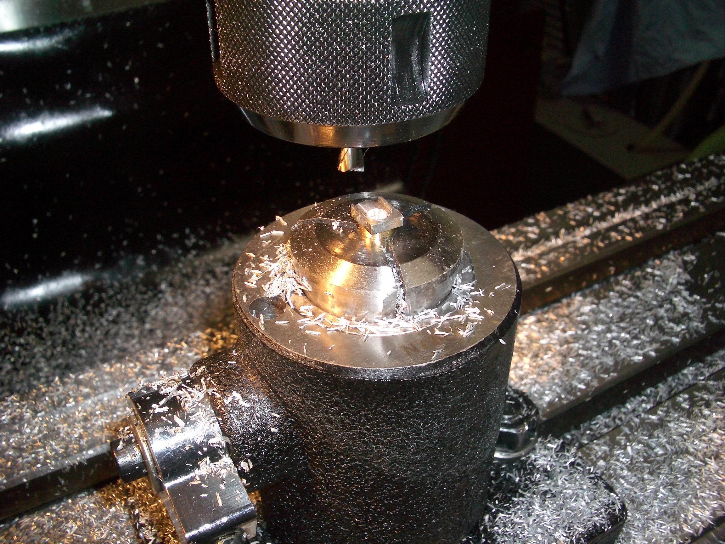 machining manifold 003.jpg