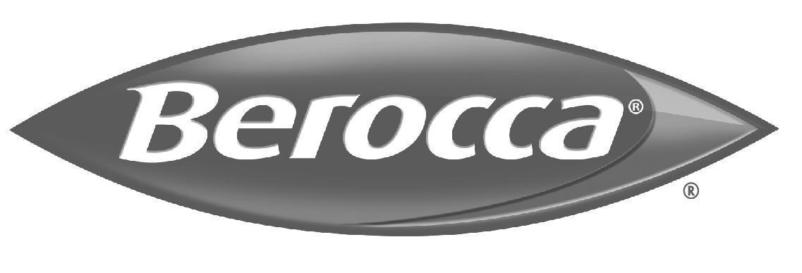 Berocca_logo.jpg